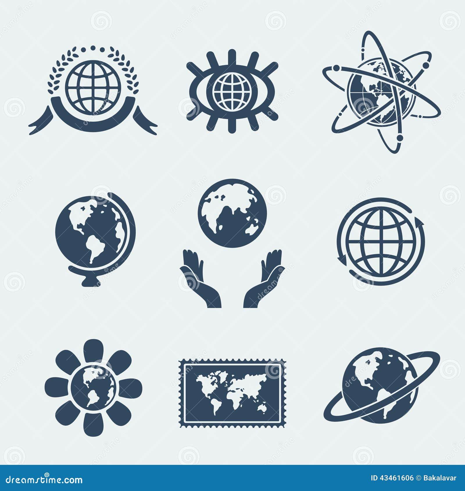The planet mercury symbol blog post the nissan juke horoscope the planet mercury symbol buycottarizona Choice Image