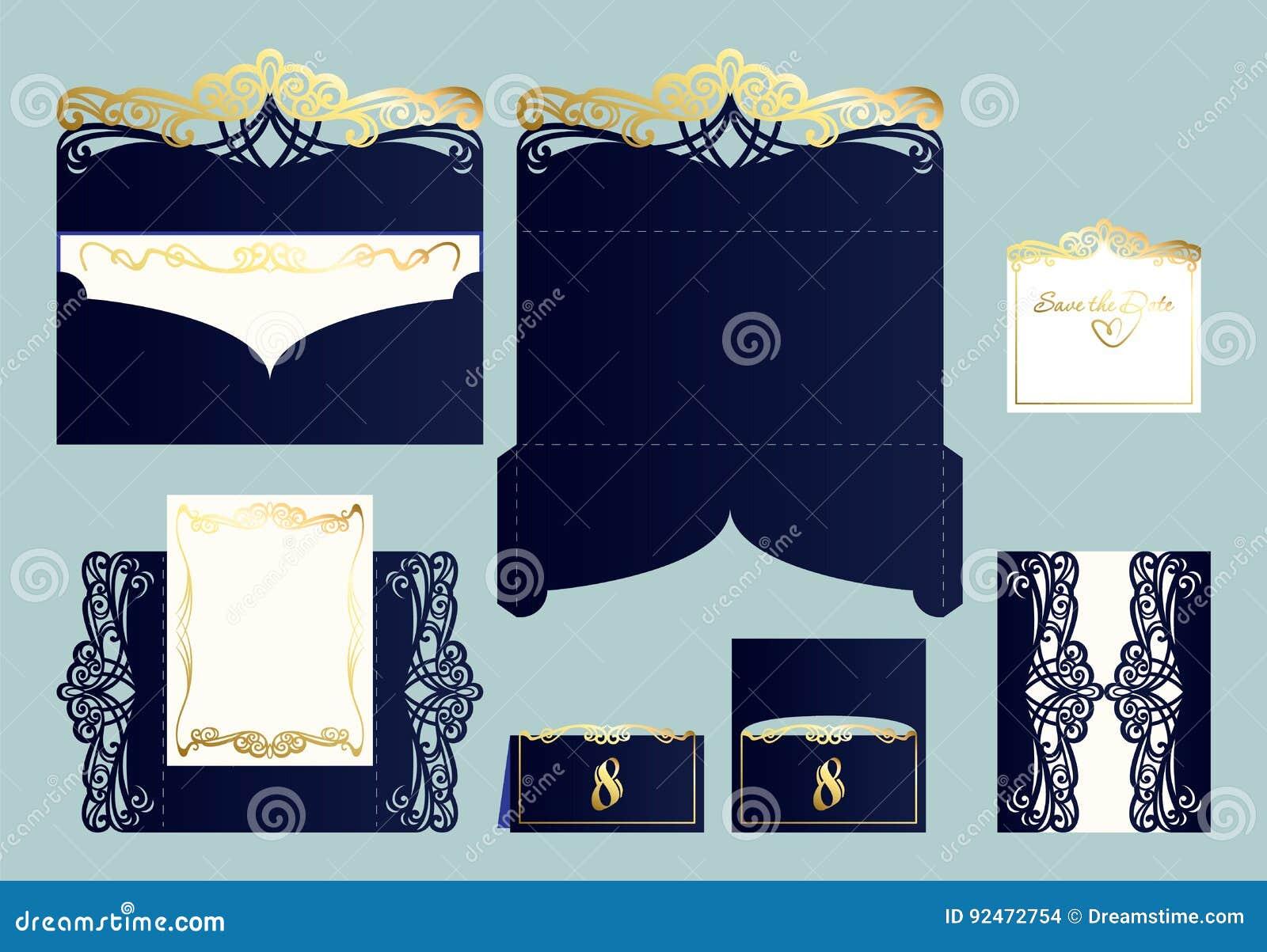 Al Matrimonio Auguri O Congratulazioni : Insieme della cartolina dauguri dellinvito o di nozze con l