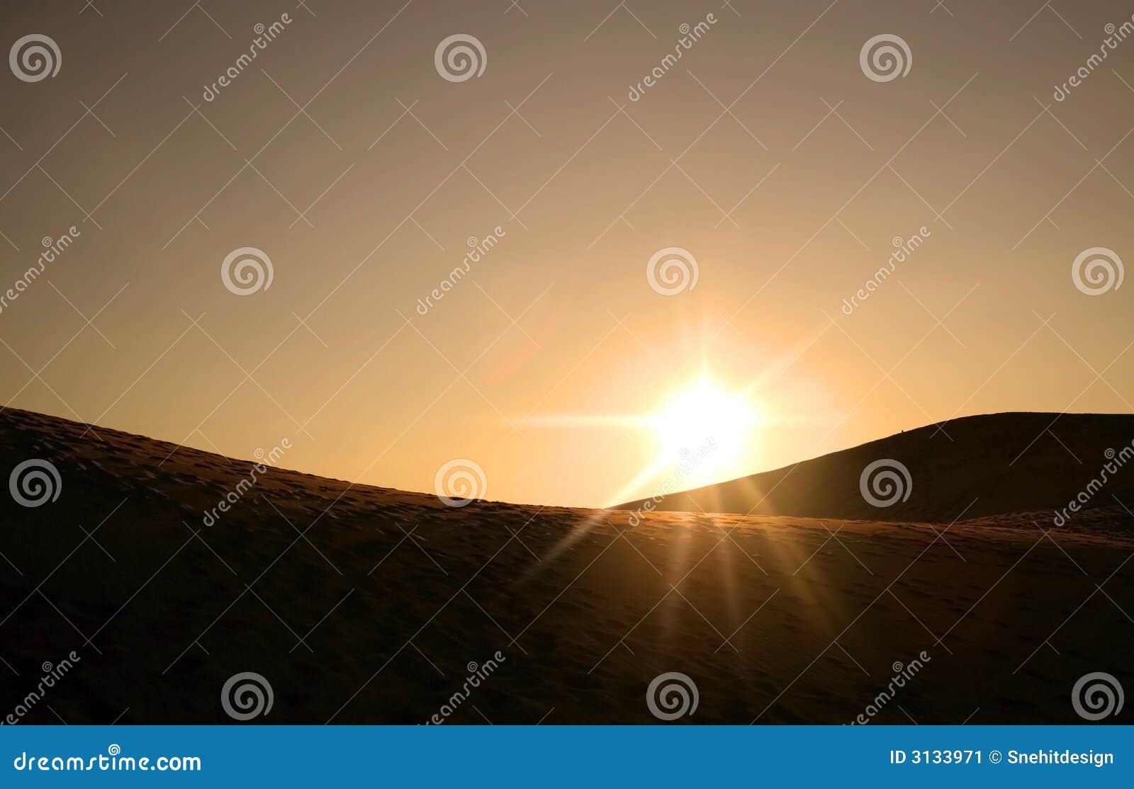 Insieme di Sun