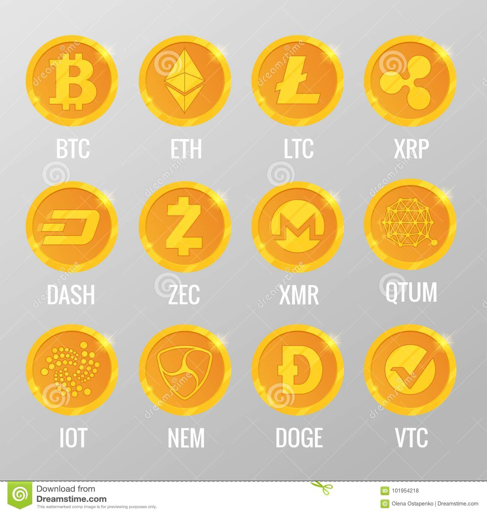 bitcoin mineraria qt