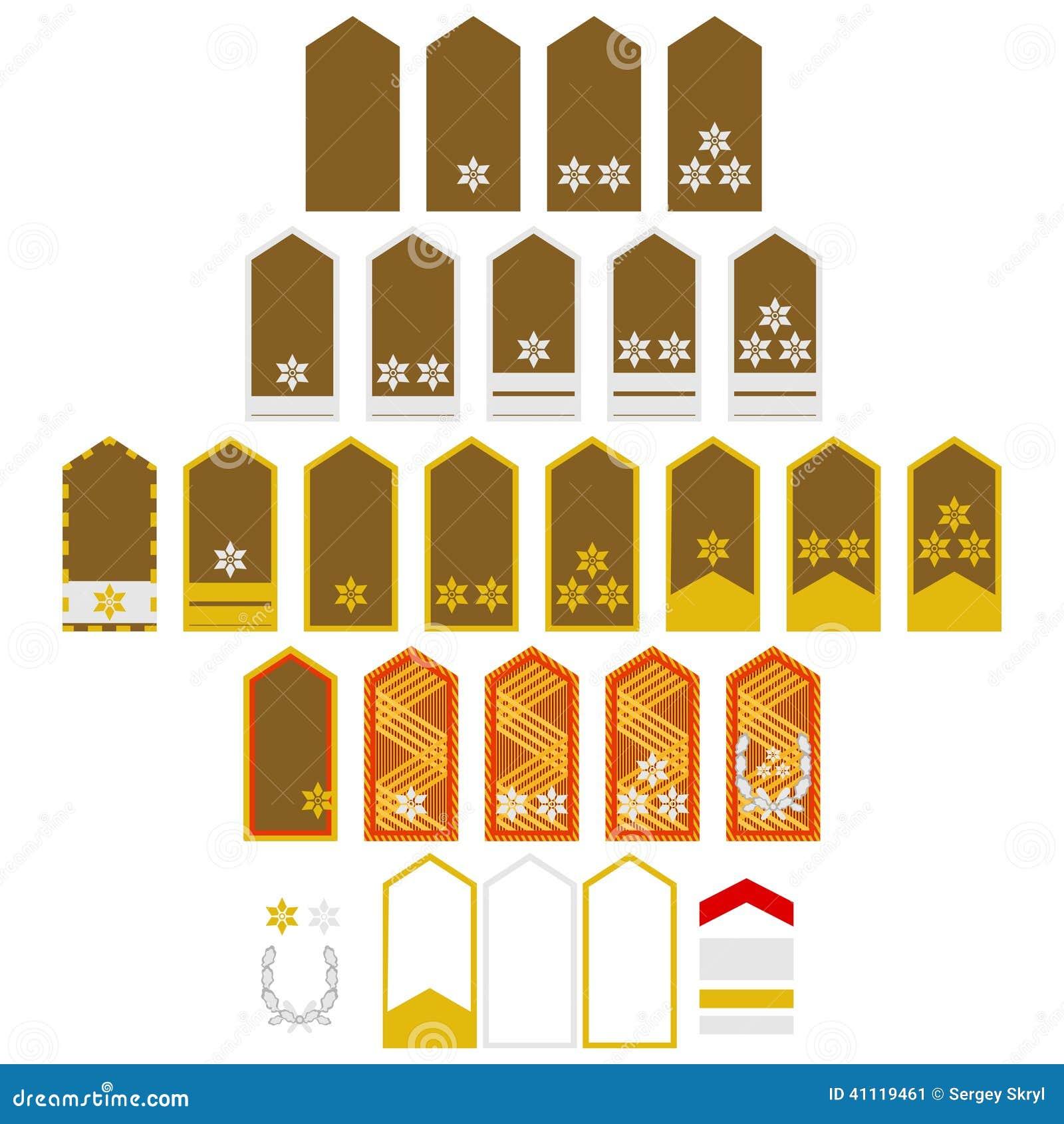 insignes autriche de l 39 arm e de l 39 air illustration de vecteur illustration du ornement. Black Bedroom Furniture Sets. Home Design Ideas