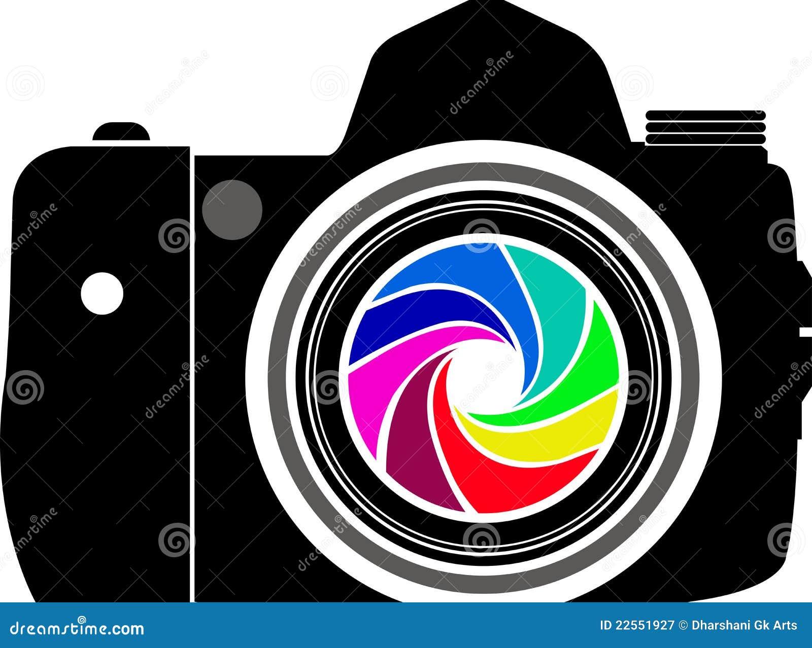 Insignia de la cámara