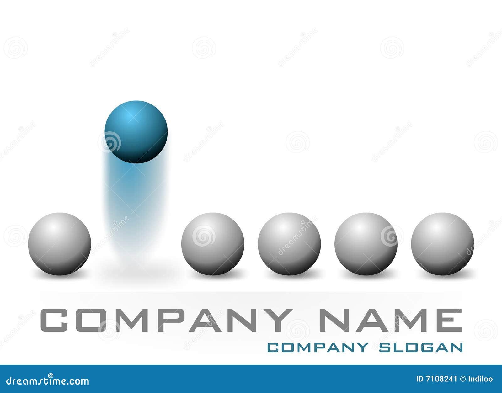 Insignia de la compañía