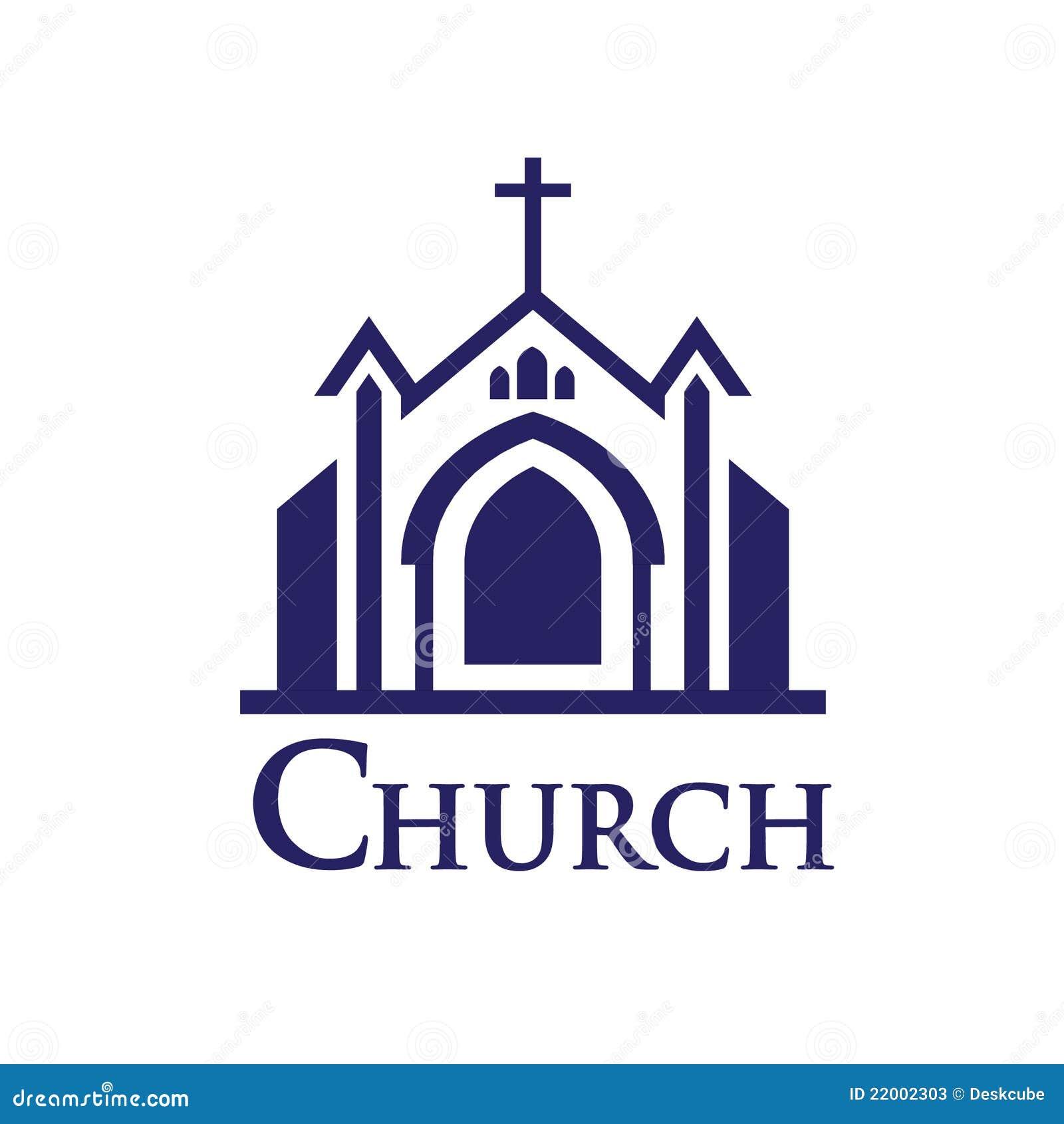 Insignia de la iglesia