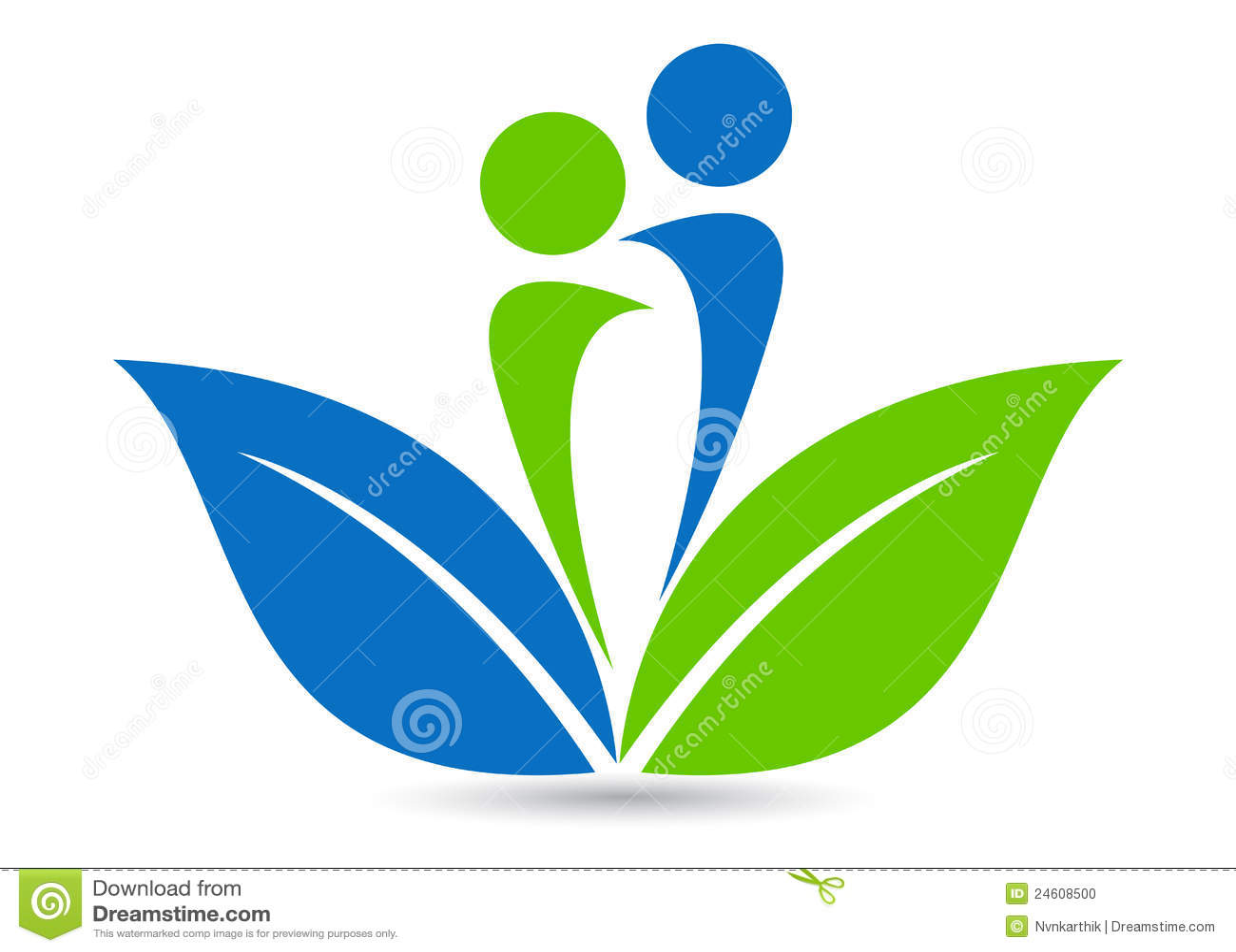 Insignia favorable al medio ambiente