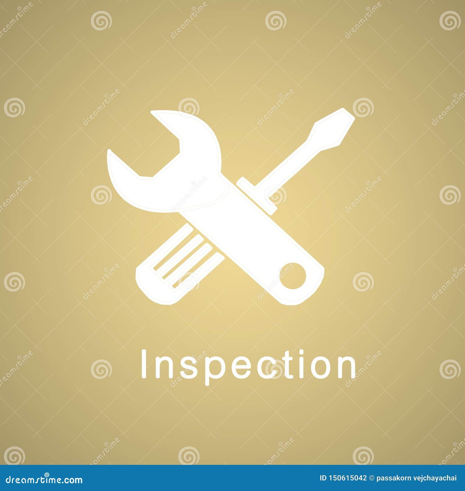 Inspectie