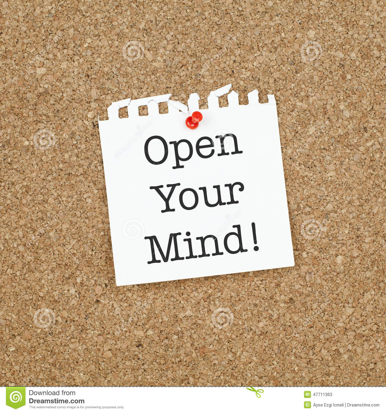 open your mind Author, entrepreneur, blogger, podcaster, public speaker, charity advocate, health guru and multiple business award winner - timothy ferris has achieved pretty much everything one could imagine known for pushing the limits, tim is one of the only people in the world whose other.