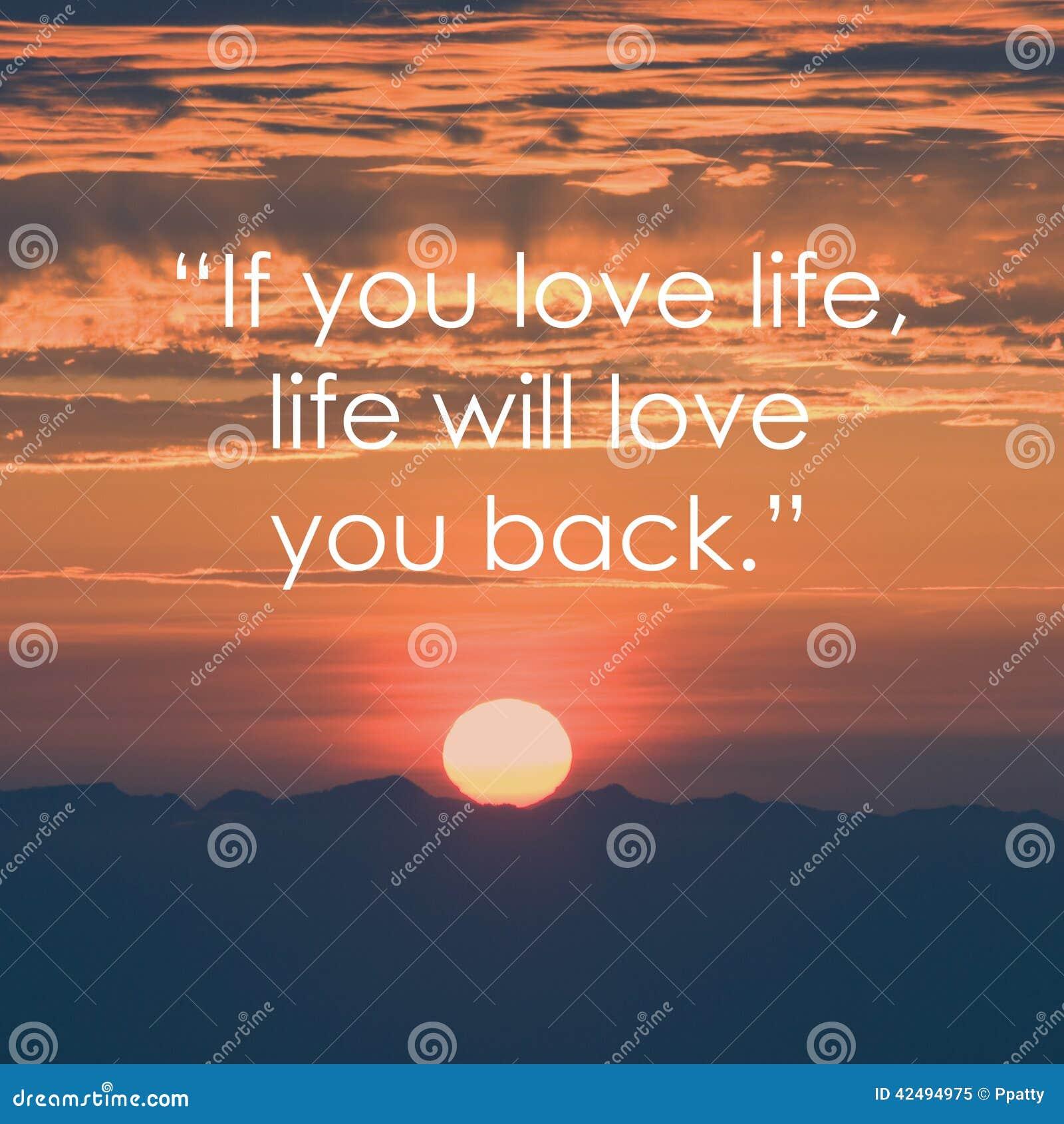 Inspirational Stock Image Image Of Hope Improvement 42494975