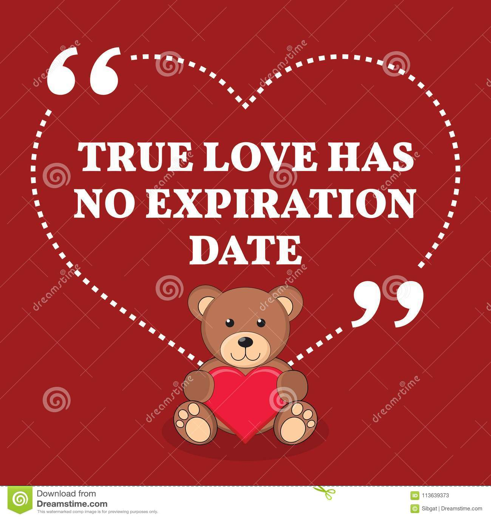 16Photos Proving That True Love Has NoExpiration Date