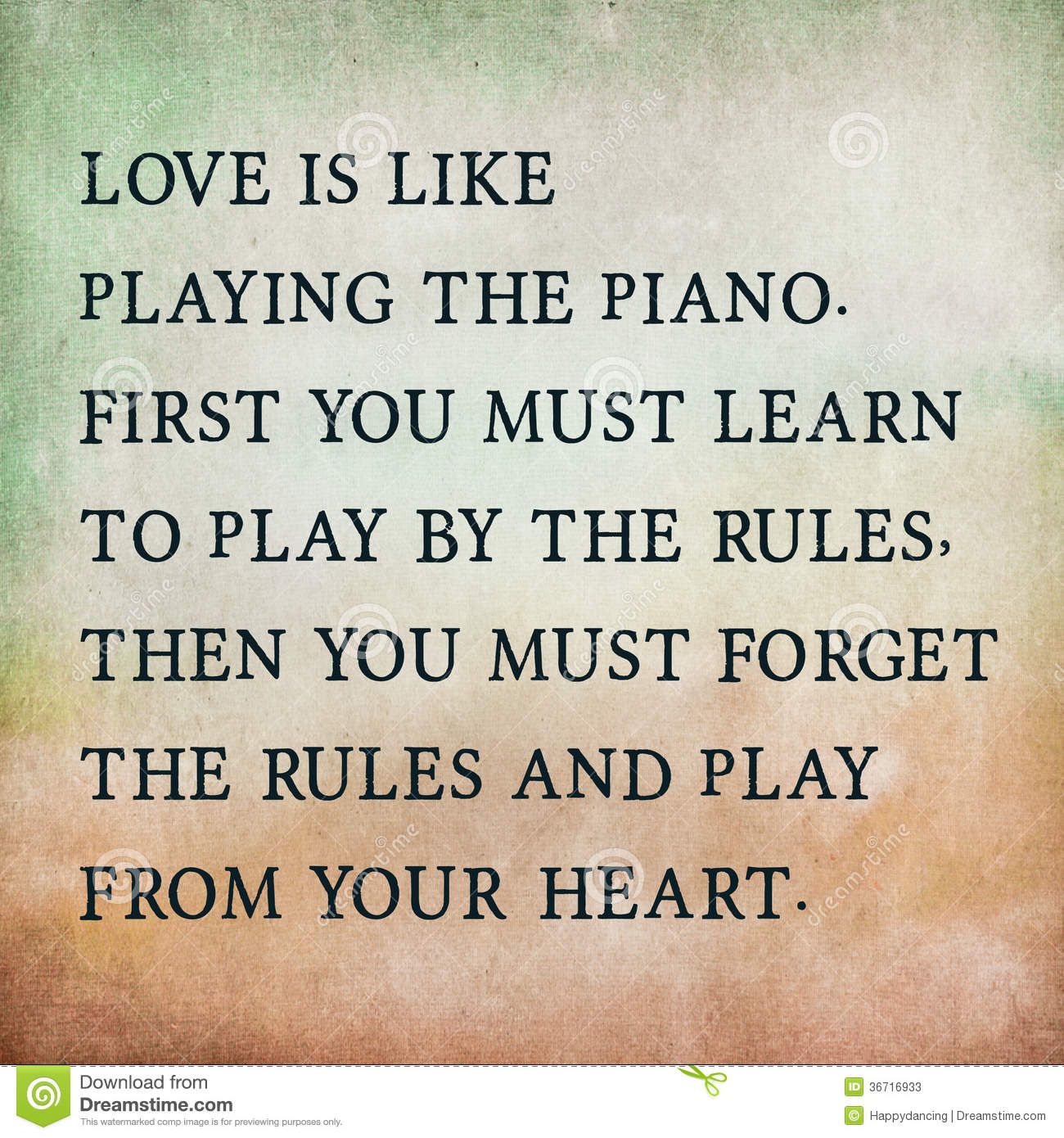 Old Time Love Quotes. QuotesGram