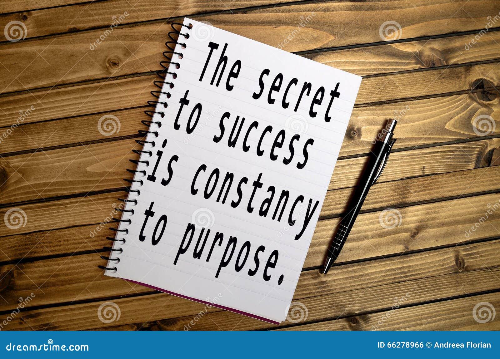 Inspirational Motivational Quote Stock Photo Image Of Beautiful