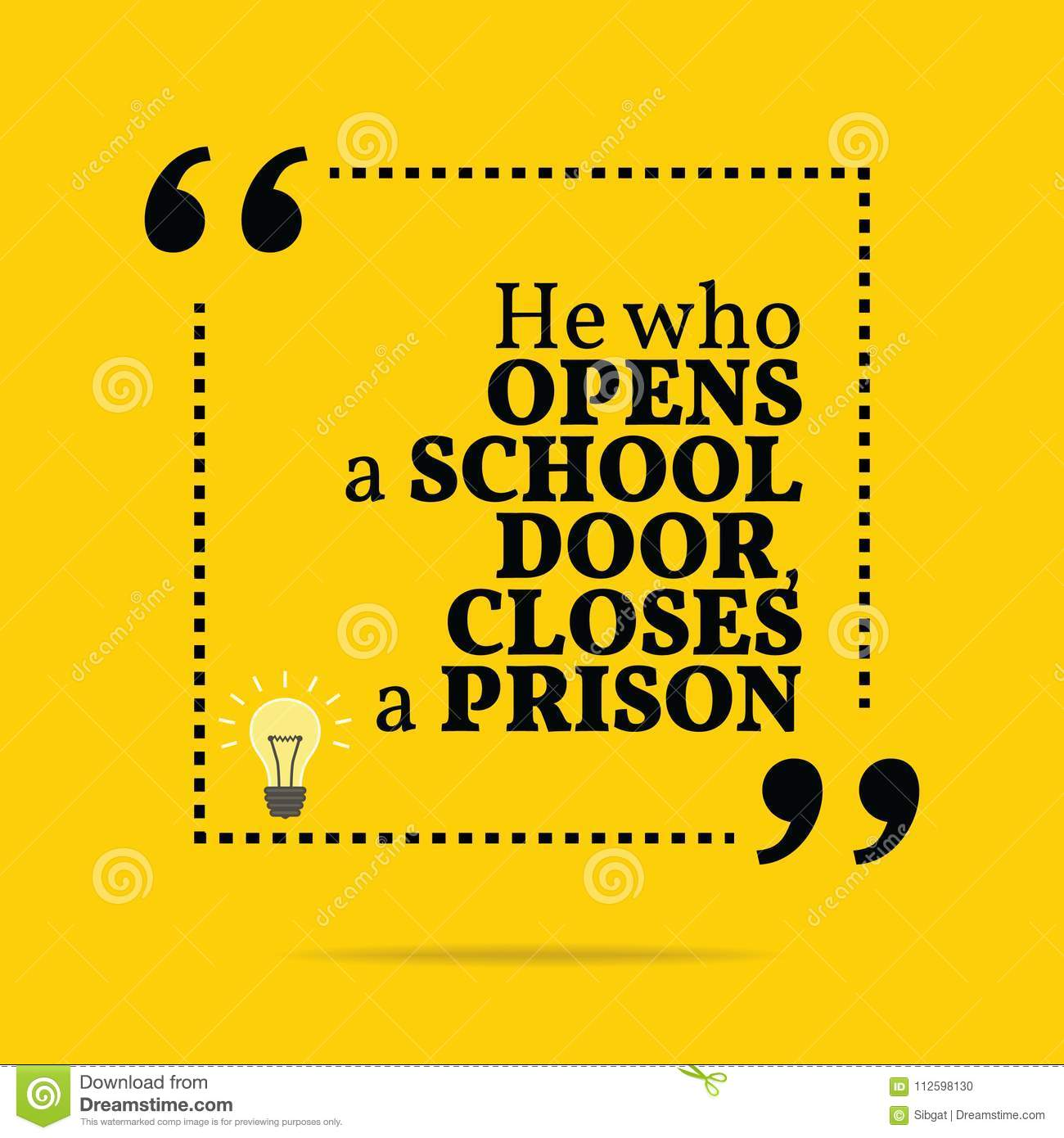20+ Inspirational Quotes For Prisoners   20 Inspirational Quotes ...