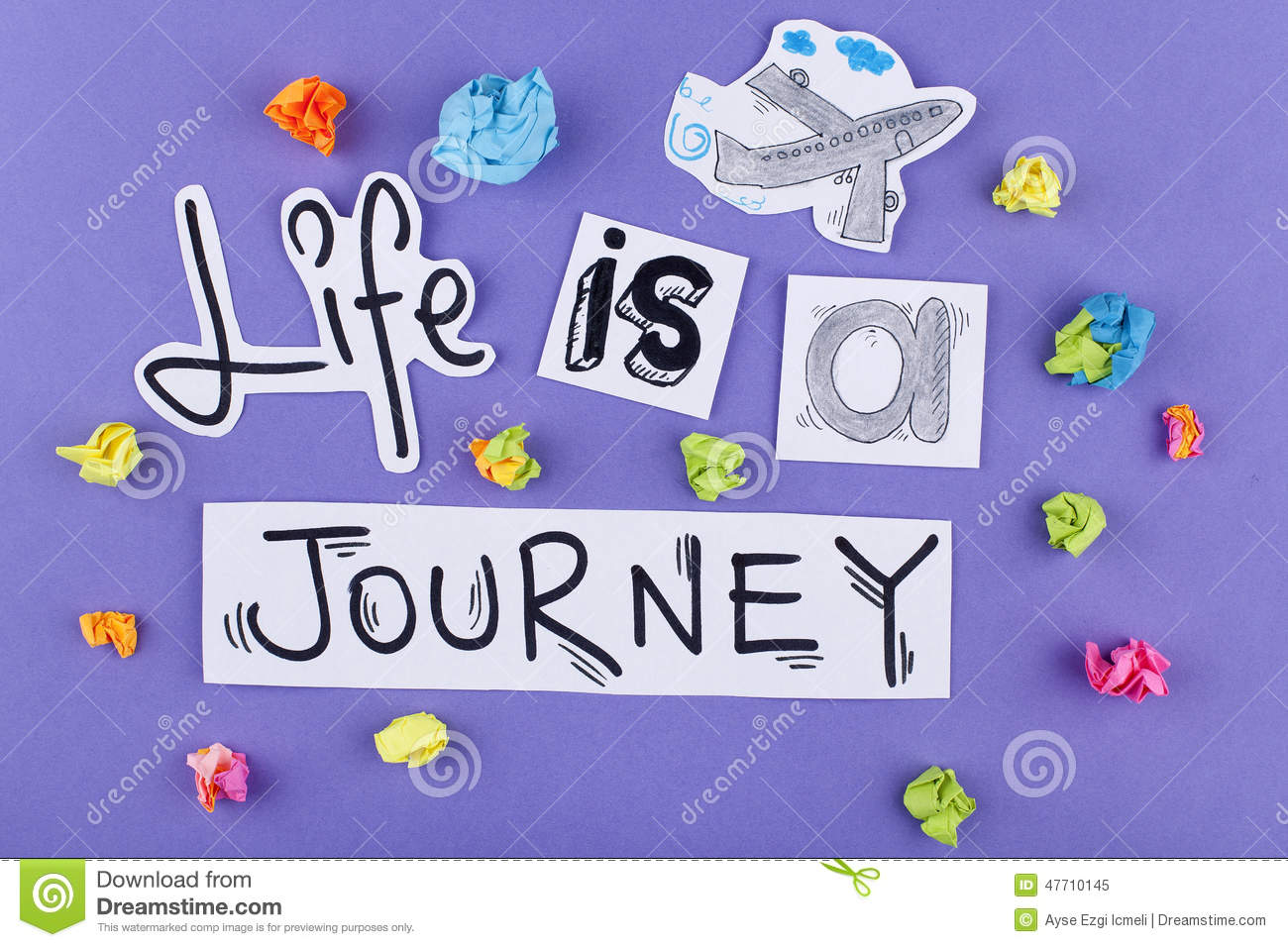 Inspirational Quotes About Lifes Journey Inspirational Motivational Travel Quote Phrase Life Is A Journey