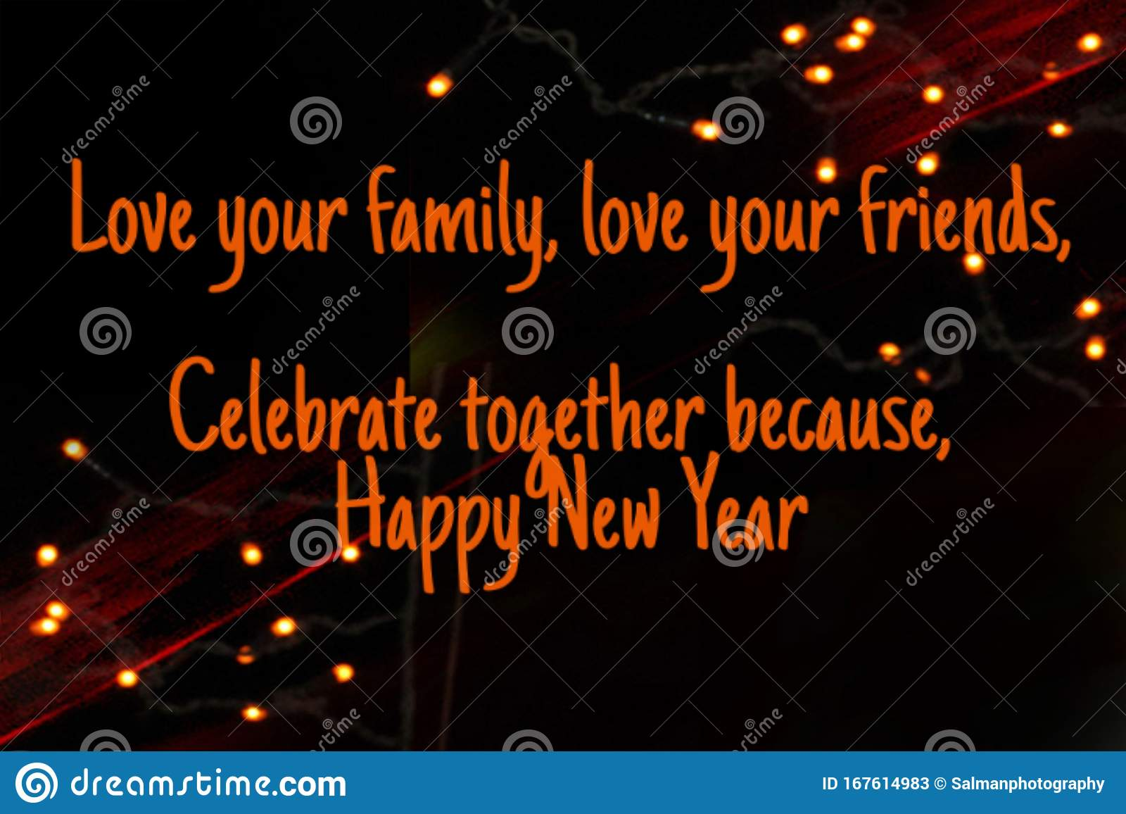 inspirational quote for happy new year 2020 stock image image of quotes year 167614983 https www dreamstime com inspirational quote happy new year inspirational quote happy new year quote year image167614983