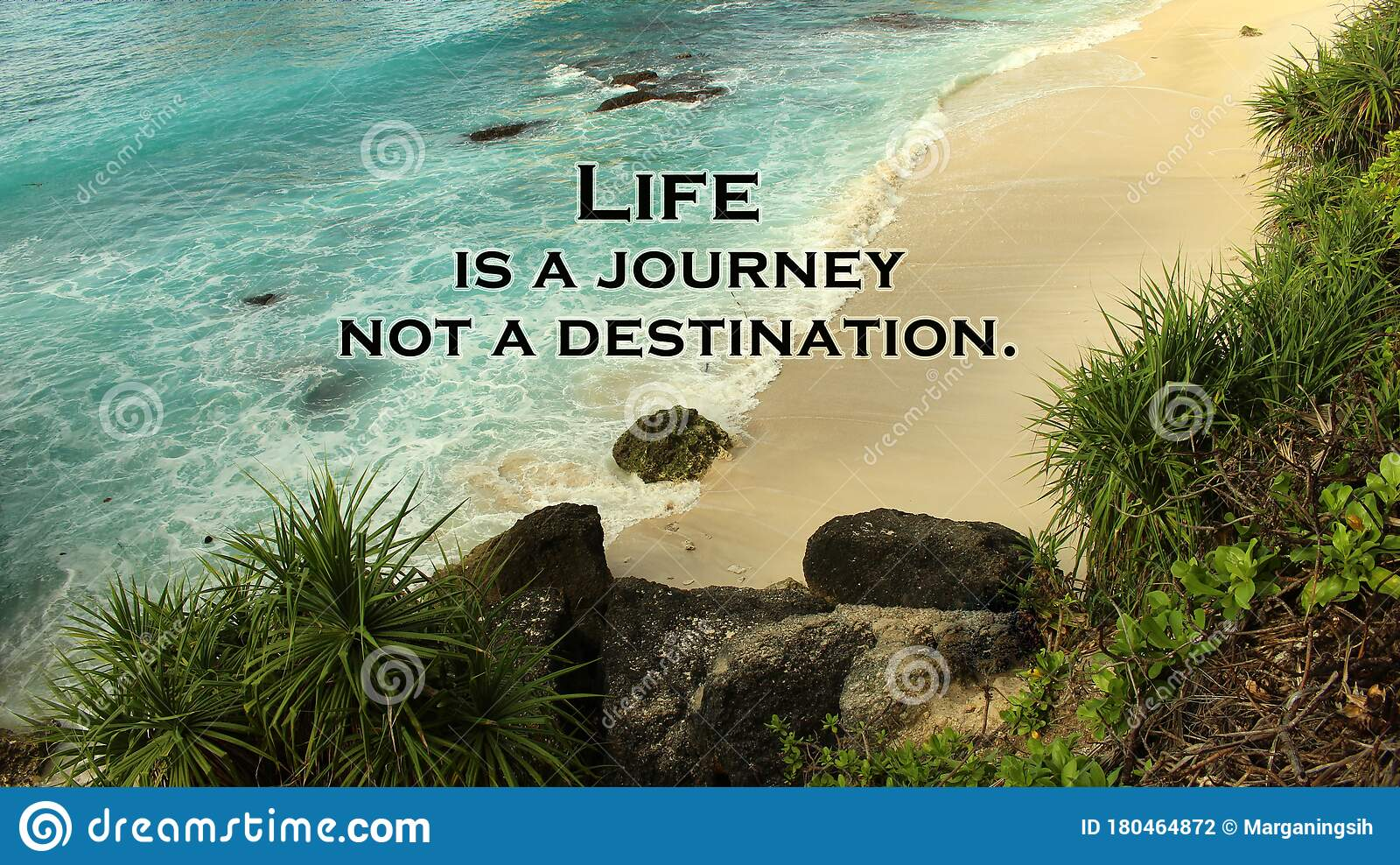 17 Life Journey Not Destination Quote Photos Free Royalty Free Stock Photos From Dreamstime