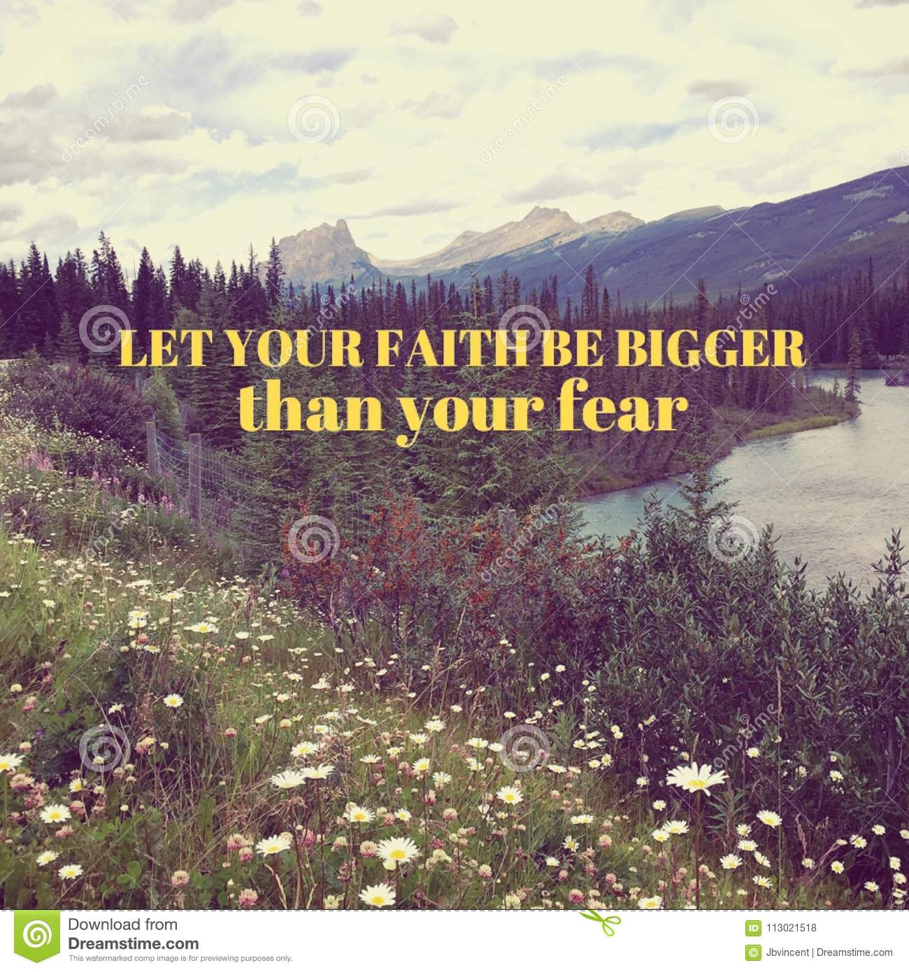 Download 8200 Koleksi Background View Quotes Gratis Terbaik