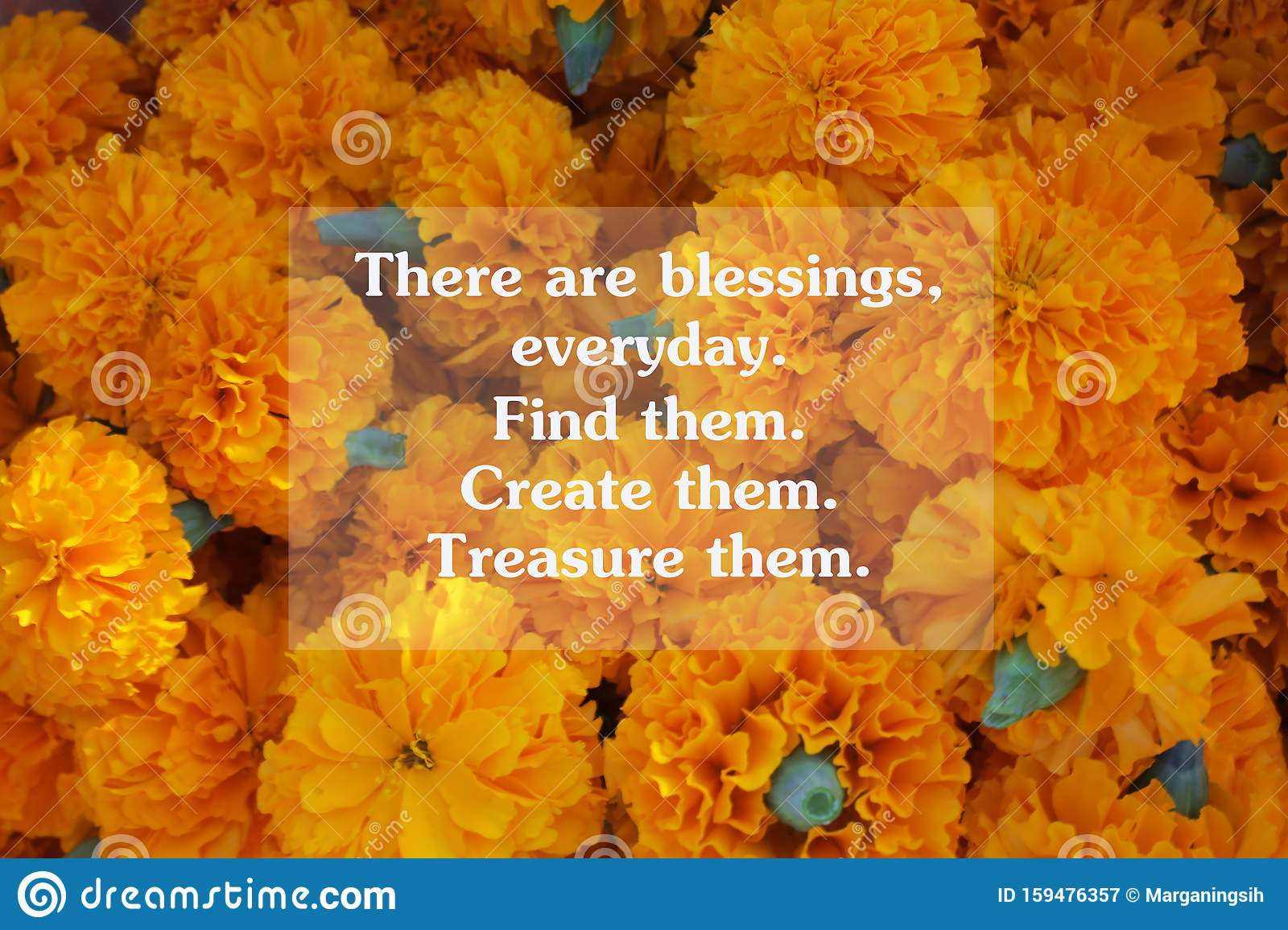 Blessings Quotes Photos Free Royalty Free Stock Photos From Dreamstime