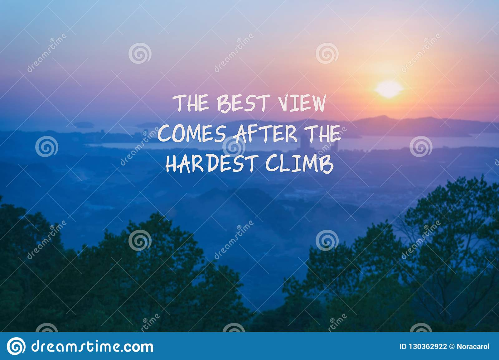 inspirational quotes life quote stock photo image of inspire