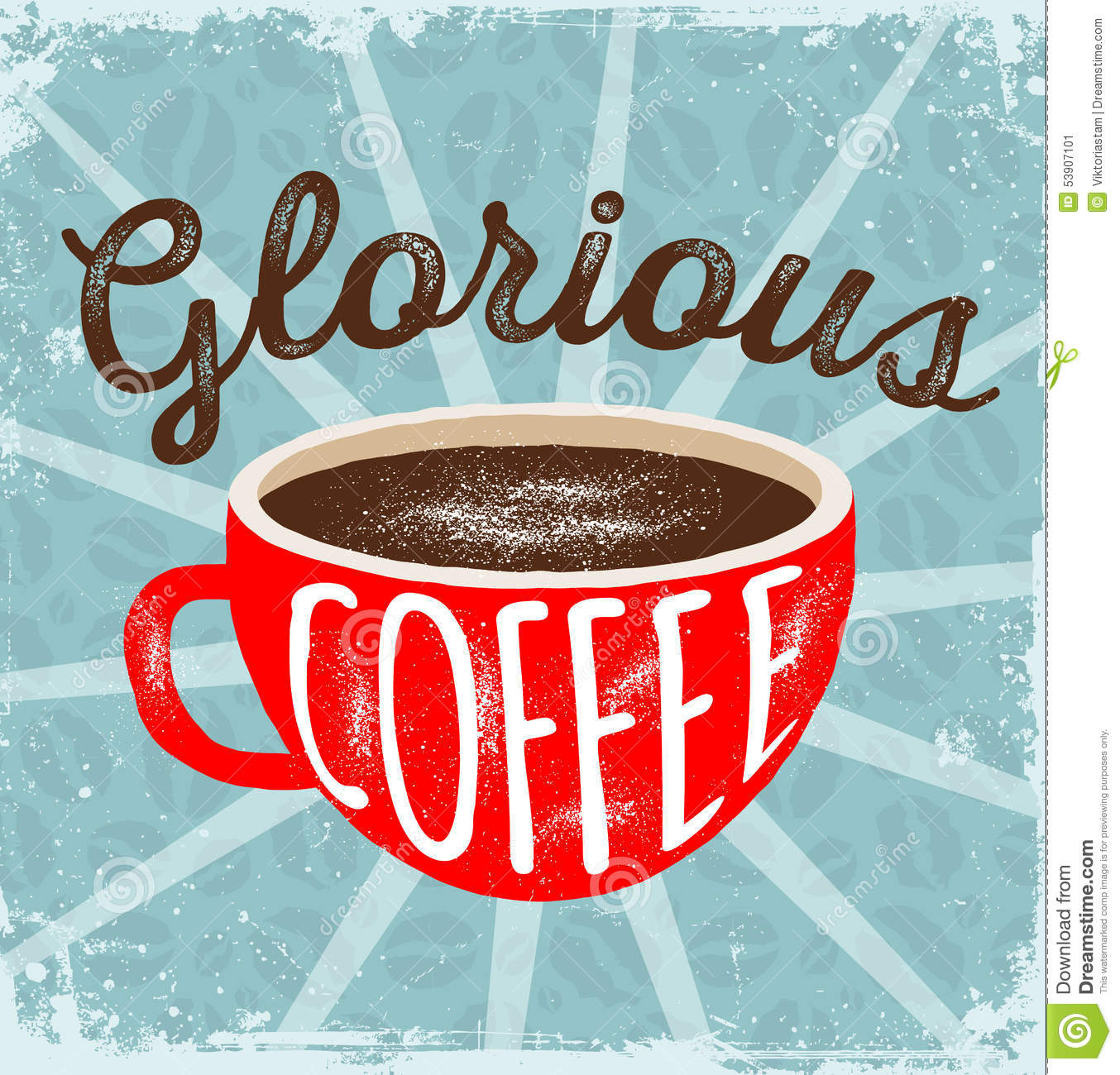 inspirational-vector-quote-glorious-coffee-poster-53907101.jpg