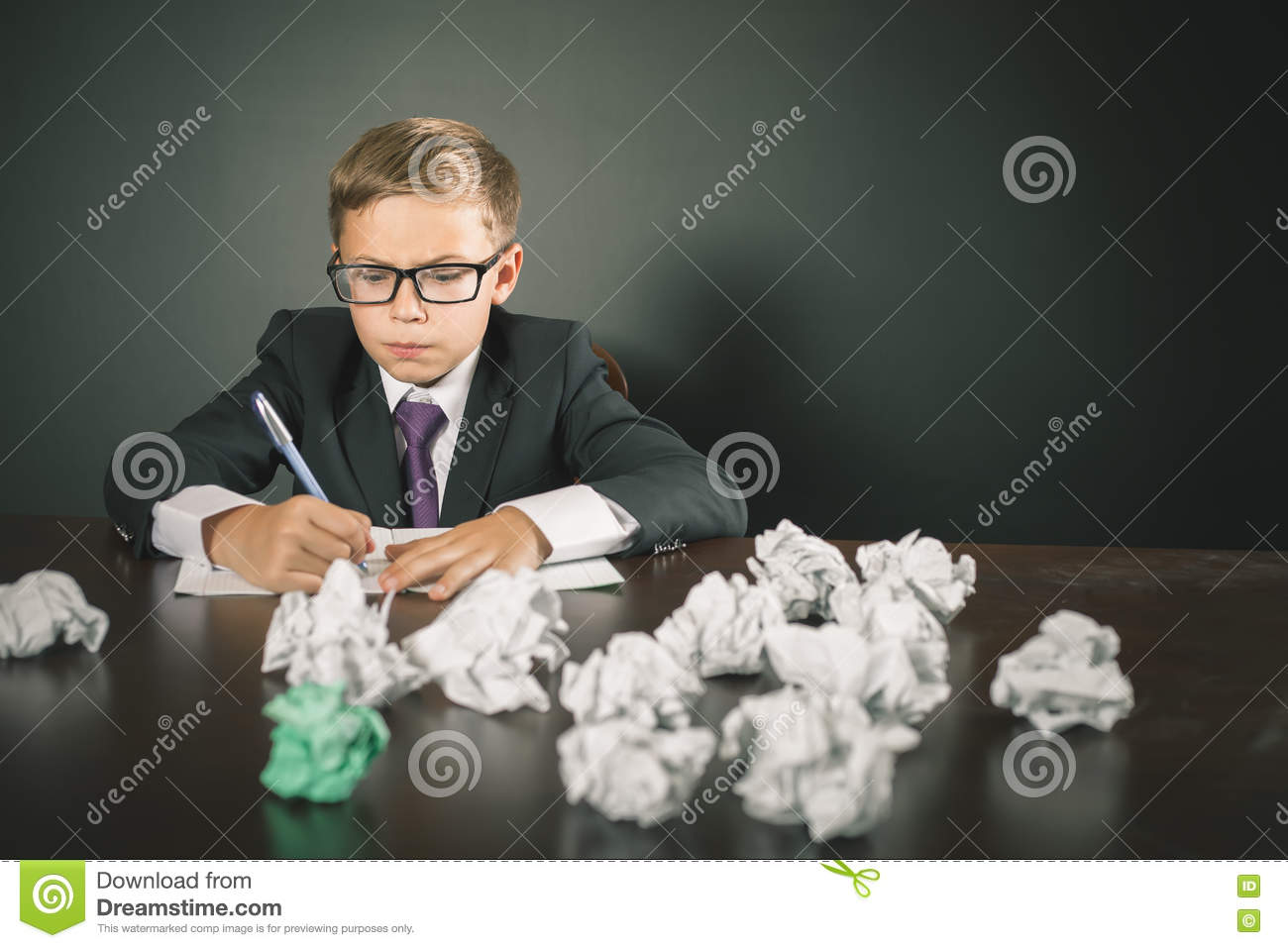 boy essay inspired school boy writing essay or exam stock photo  inspired school boy writing essay or exam stock photo image inspired school boy writing essay or