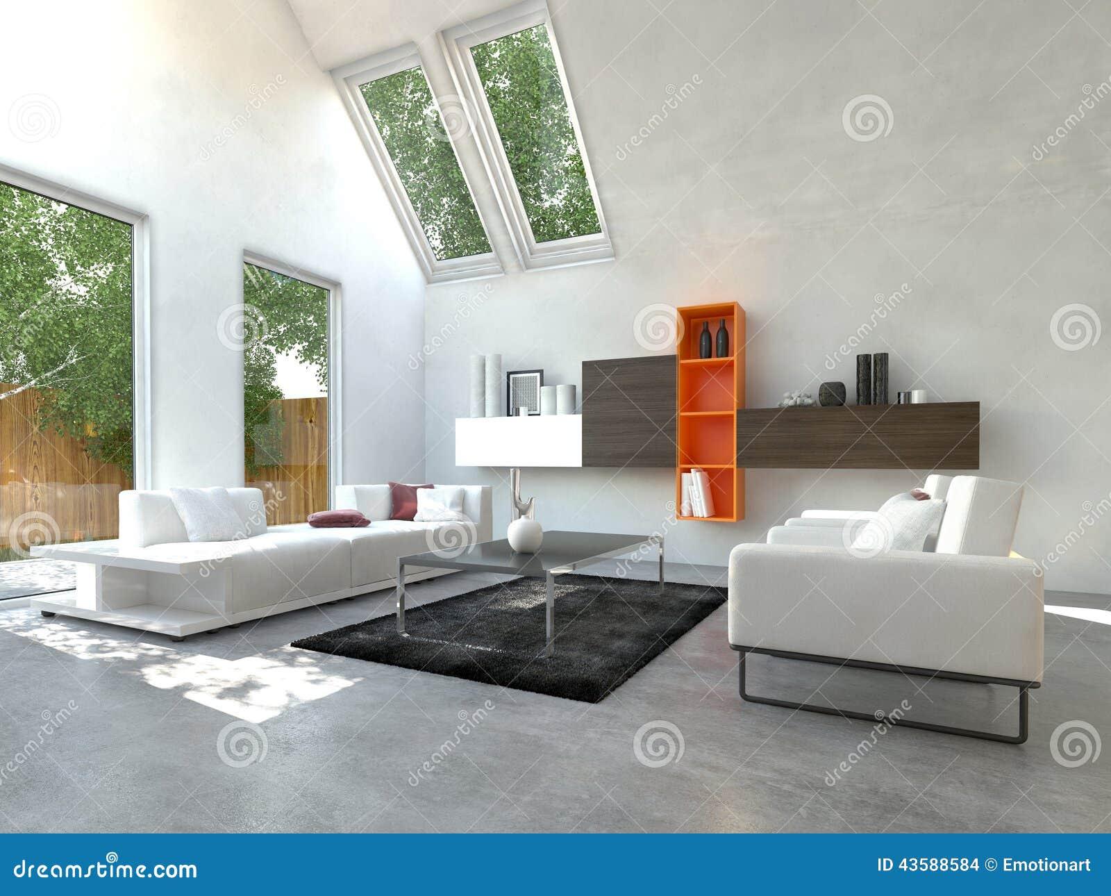 Sovrum Utan Fönster Ventilation