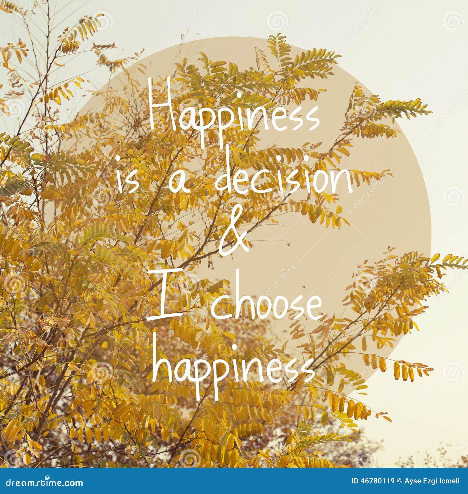 Inspirierend Leben Zitat Design Plakat Stockbild Bild Von