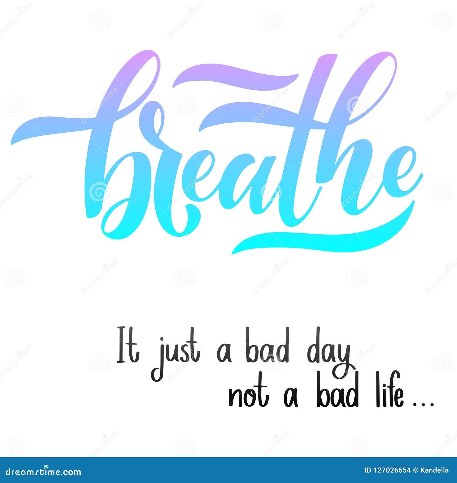 Inspirierend Zitate Für Tag Der Psychischen Gesundheit