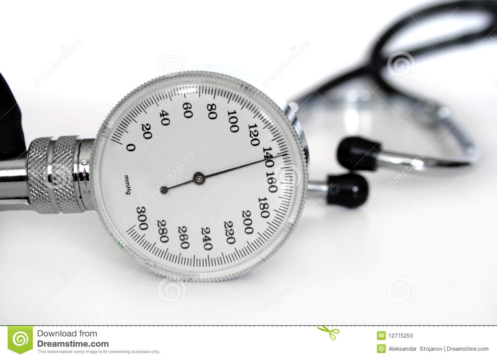 127 presión arterial