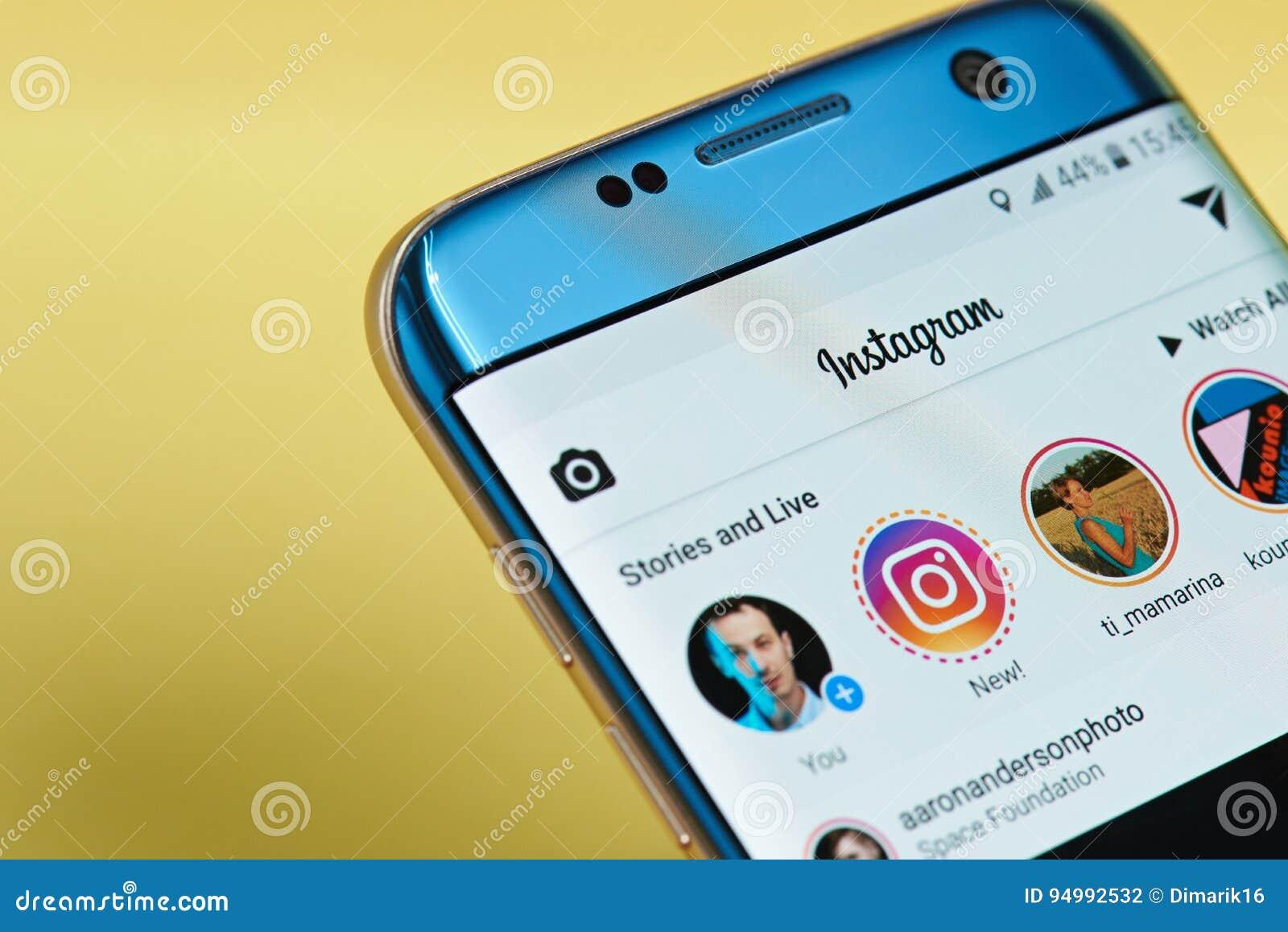 instagram app download new version 2017