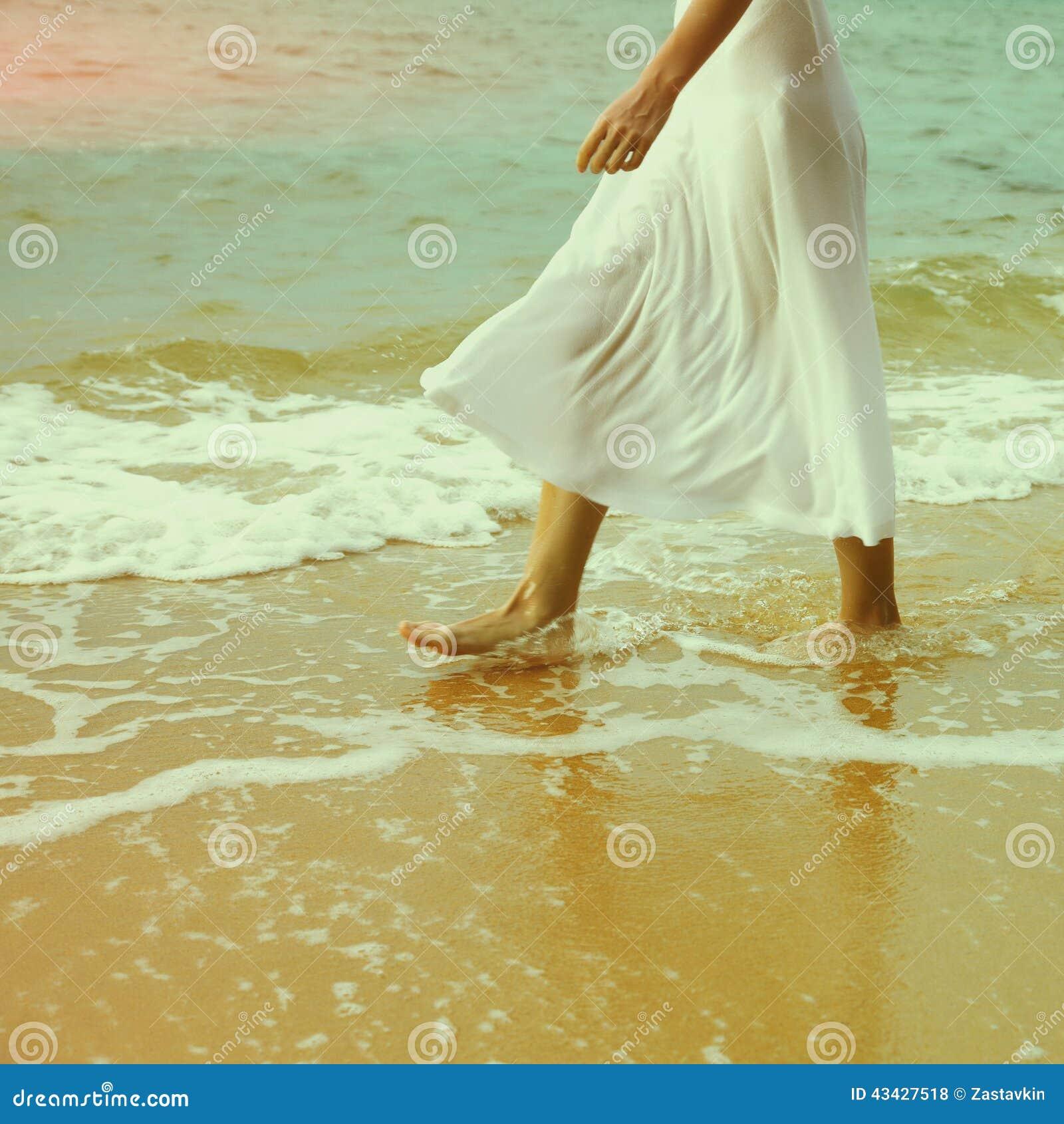 Шире ноги женщины 29 фотография