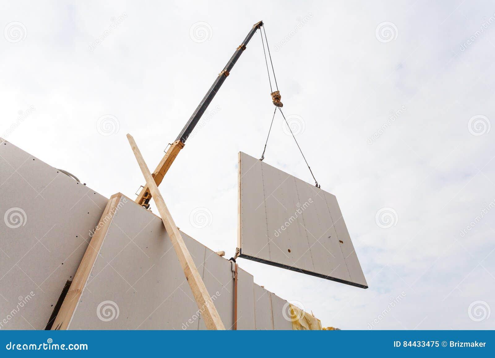 Construcción Económica De Energía Stock Photos - 144 Images