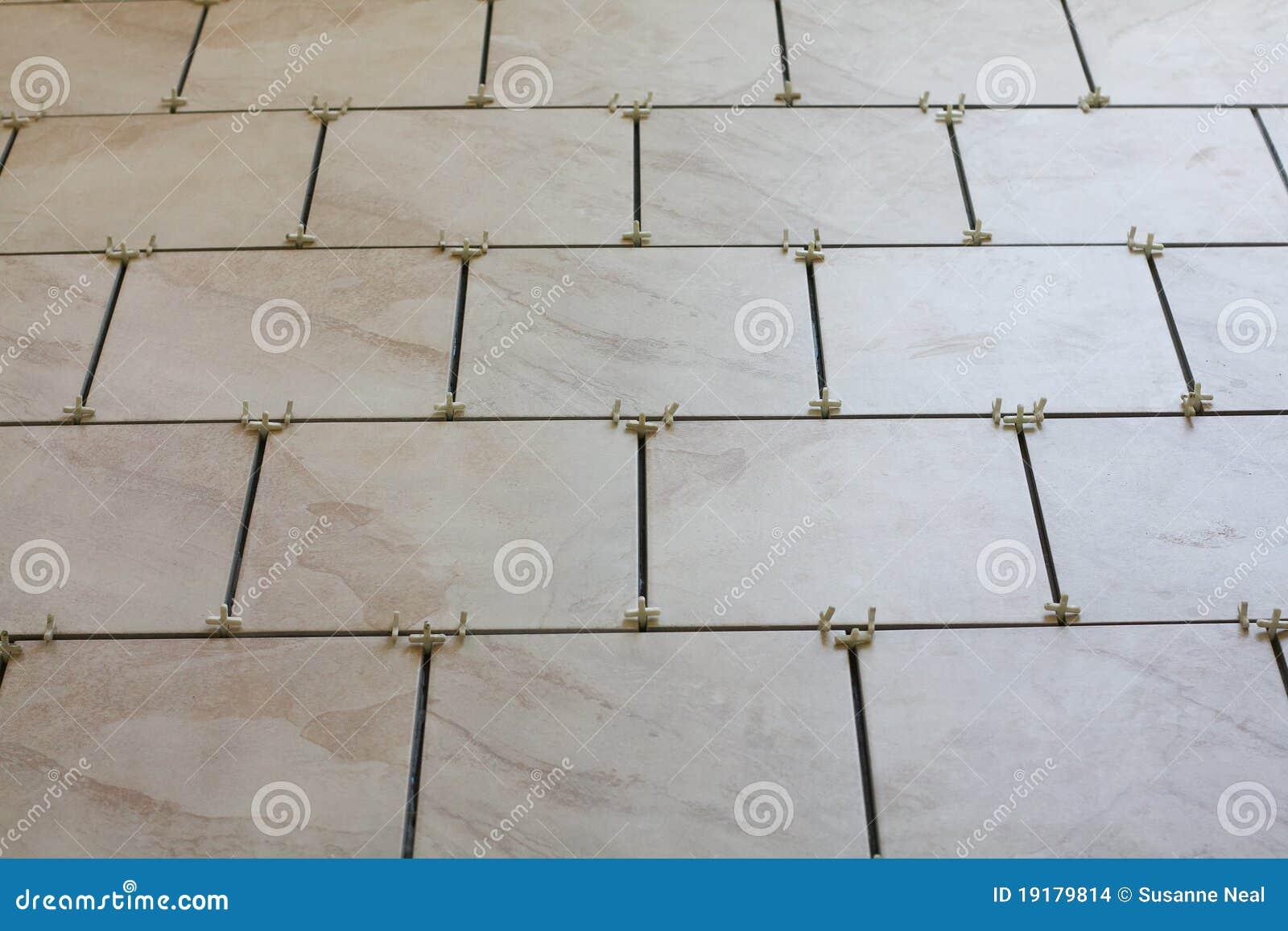 Ceramic Floor Tile Ceramic Floor Tile Spacers