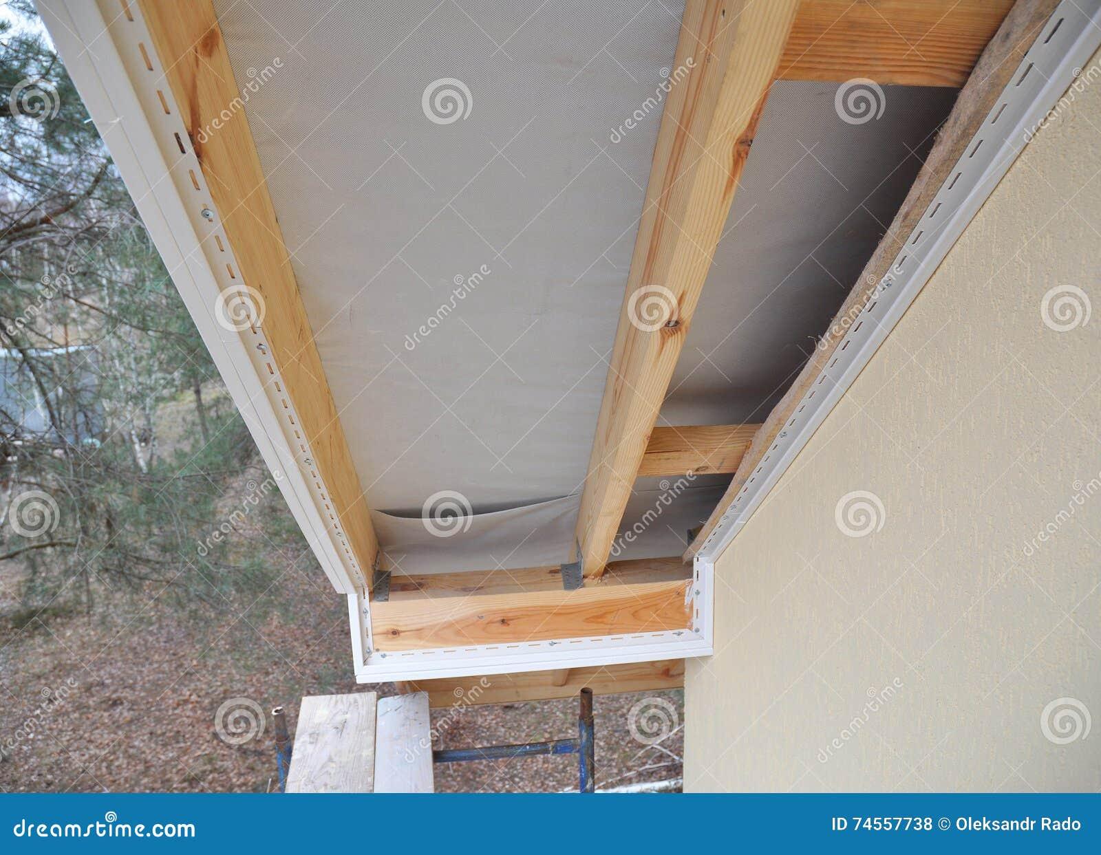 installieren sie laibung deckungs bau laibung und binde wird normalerweise aus vinyl holz oder. Black Bedroom Furniture Sets. Home Design Ideas