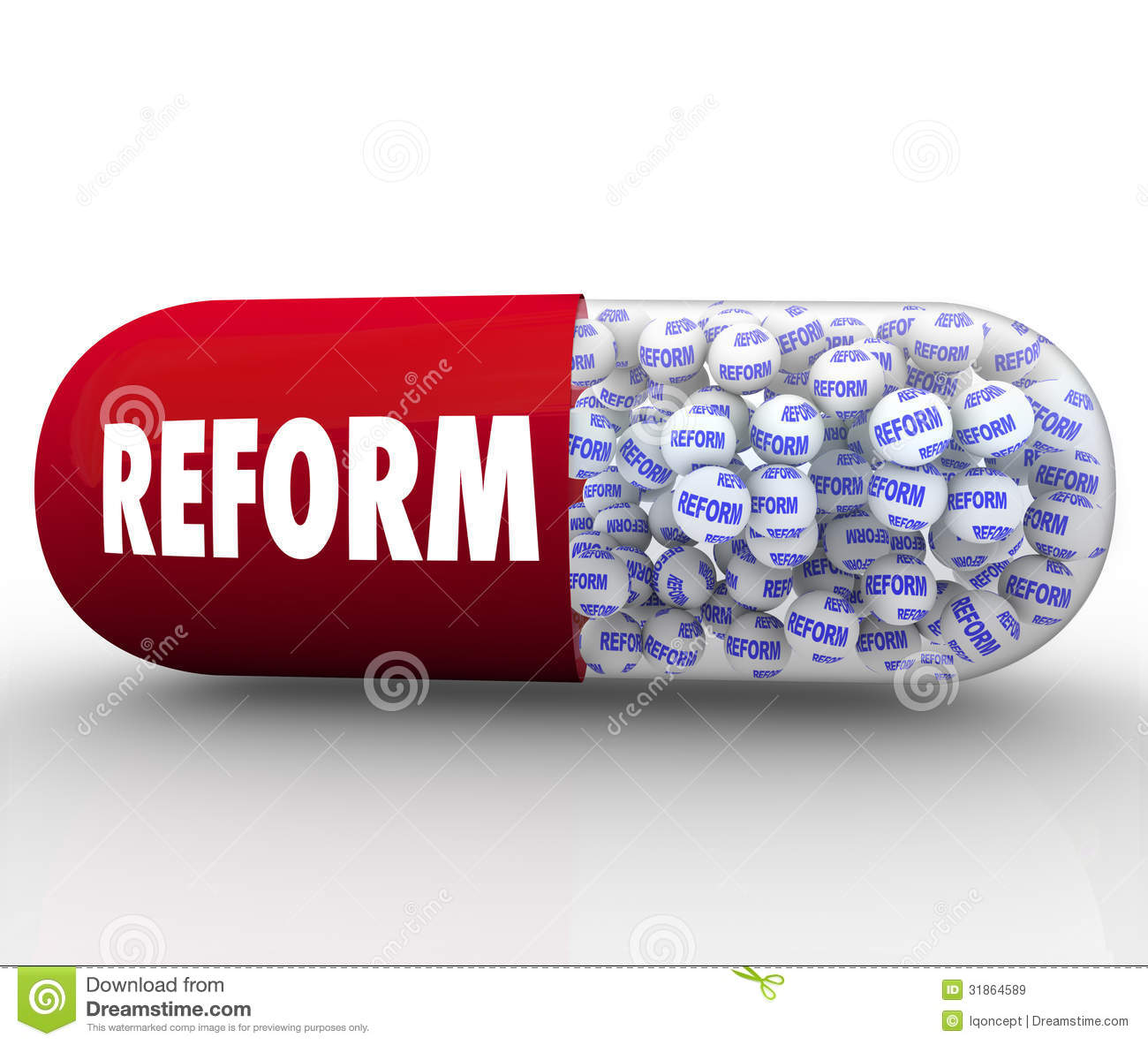 how might healthcare reform increase productivity in the united states How might healthcare reform increase productivity in the united states c how might healthcare reform decrease productivity in the united states a.