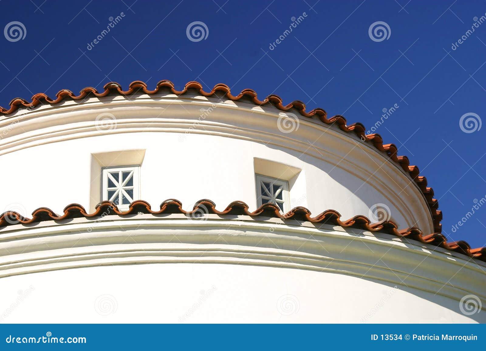 Instinto español
