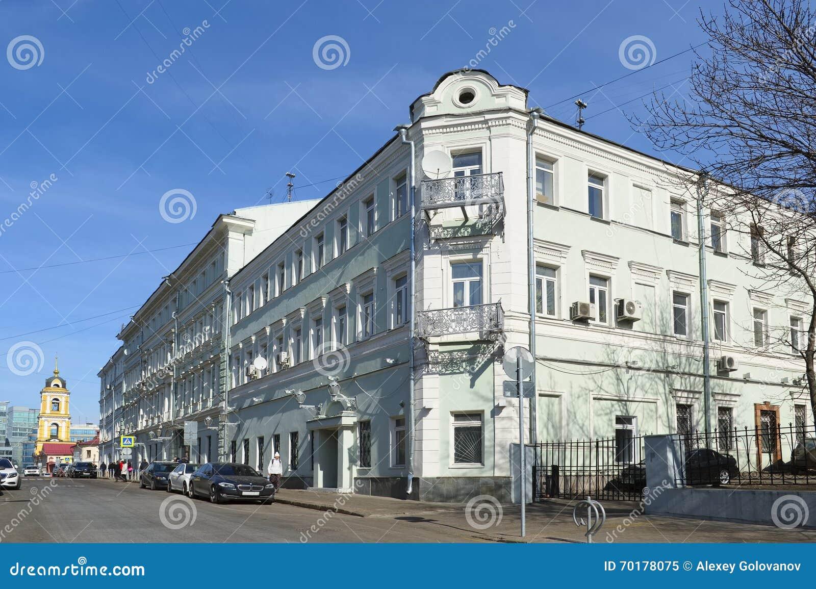 Institut av orientaliska studier av den ryska akademin av vetenskaper