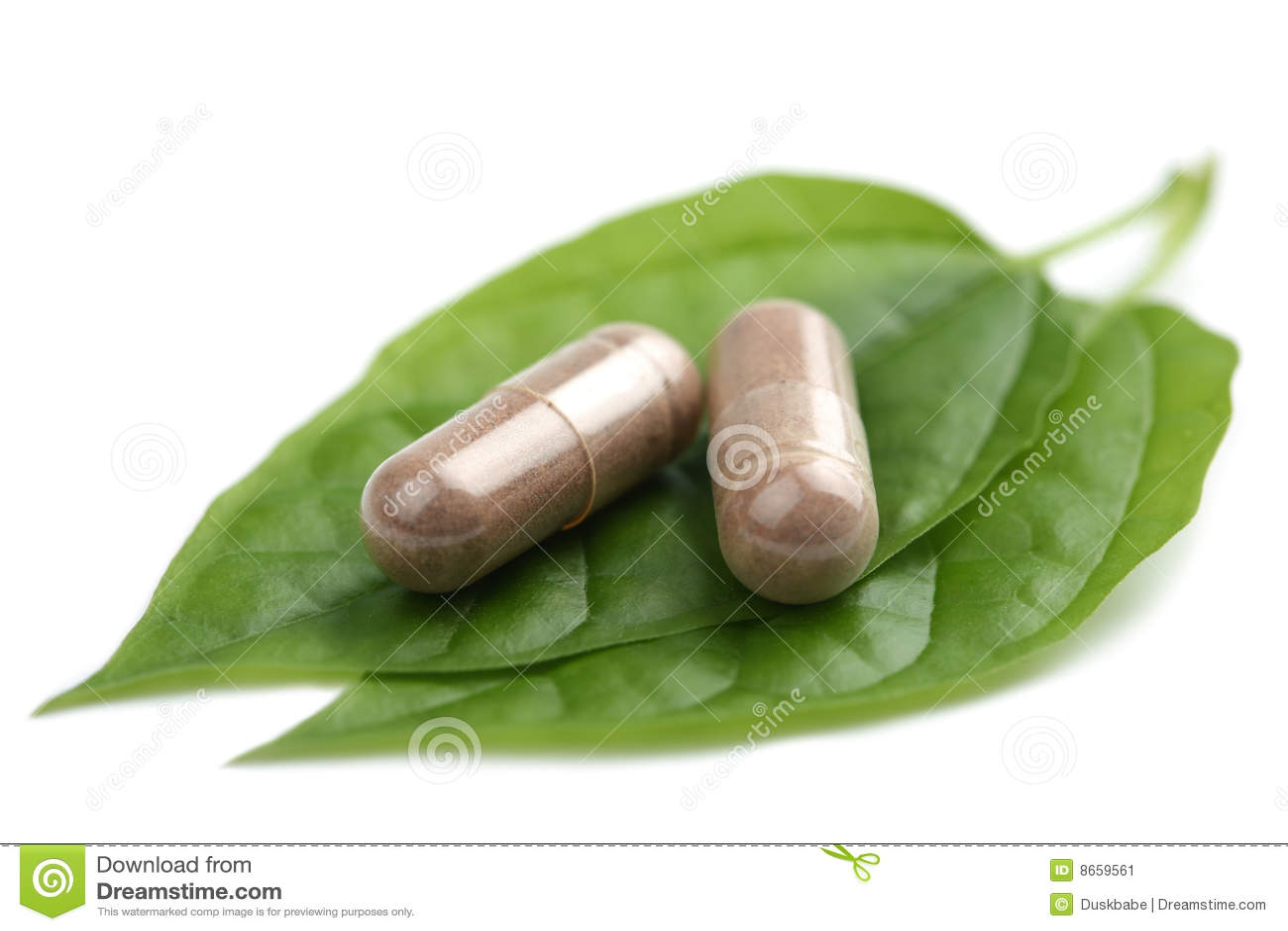 Instruction-macro vert de lame au-dessus de prescription de pillules