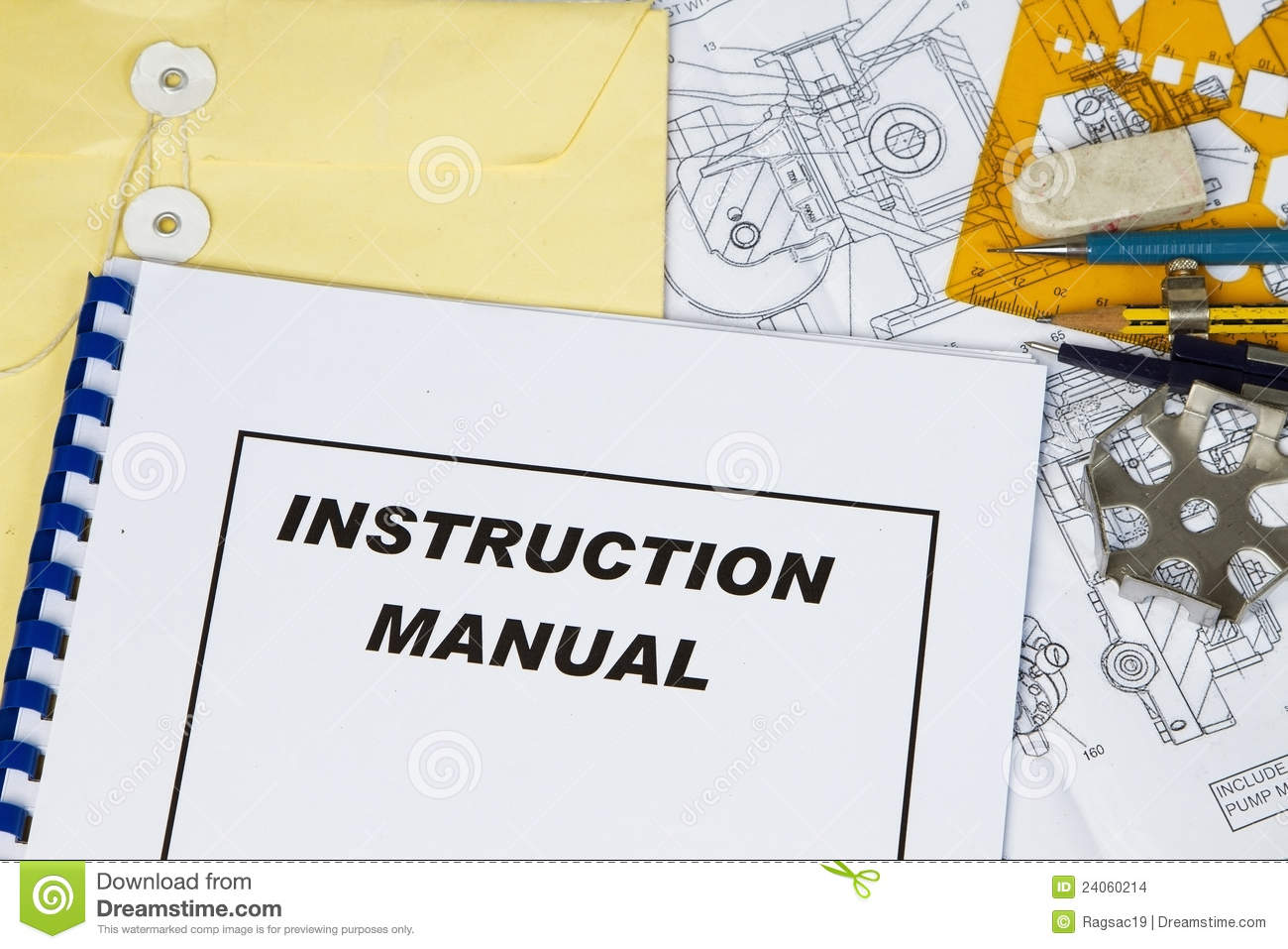 Is This Appropriate Manual Guide