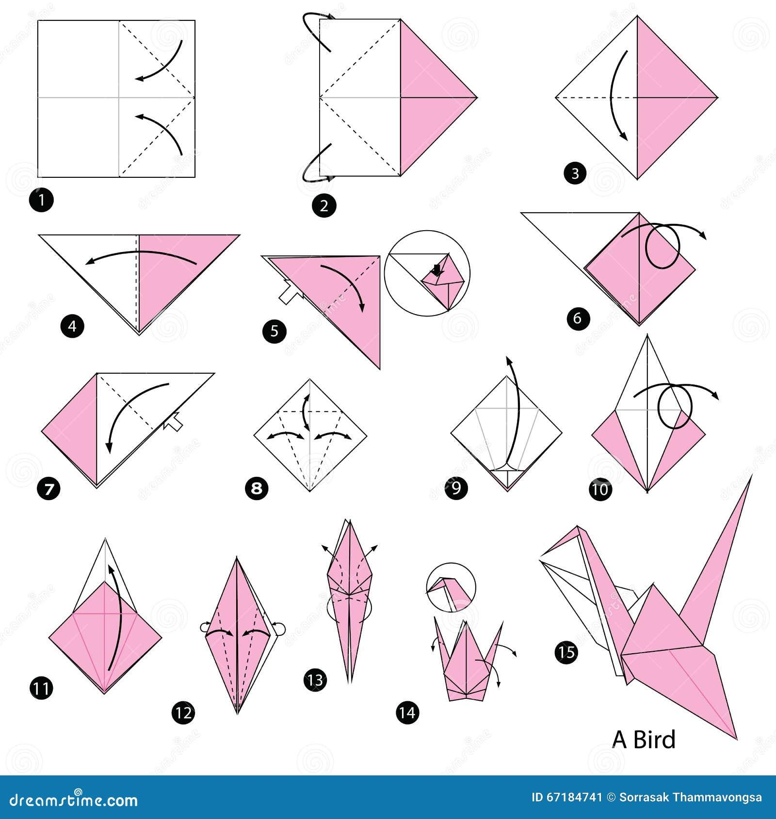 how to make a par