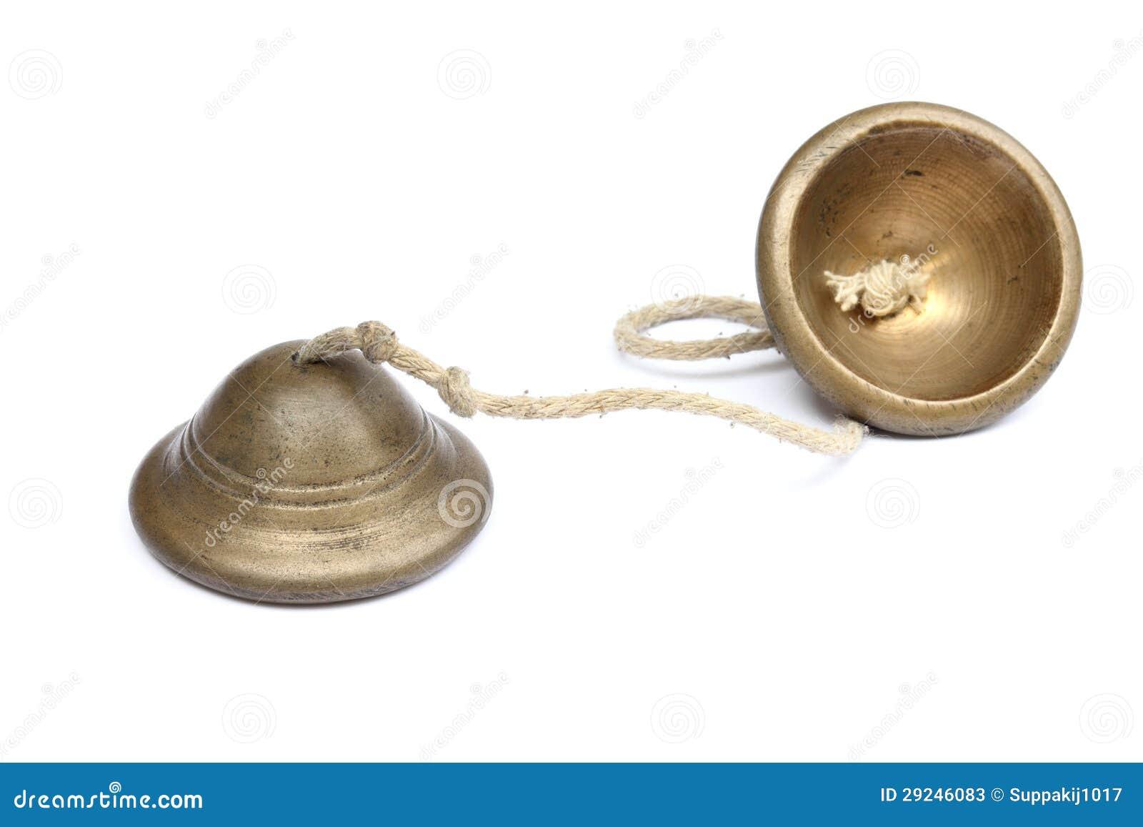 Download Instrumento Musical Tailandês Imagem de Stock - Imagem de cultura, canção: 29246083