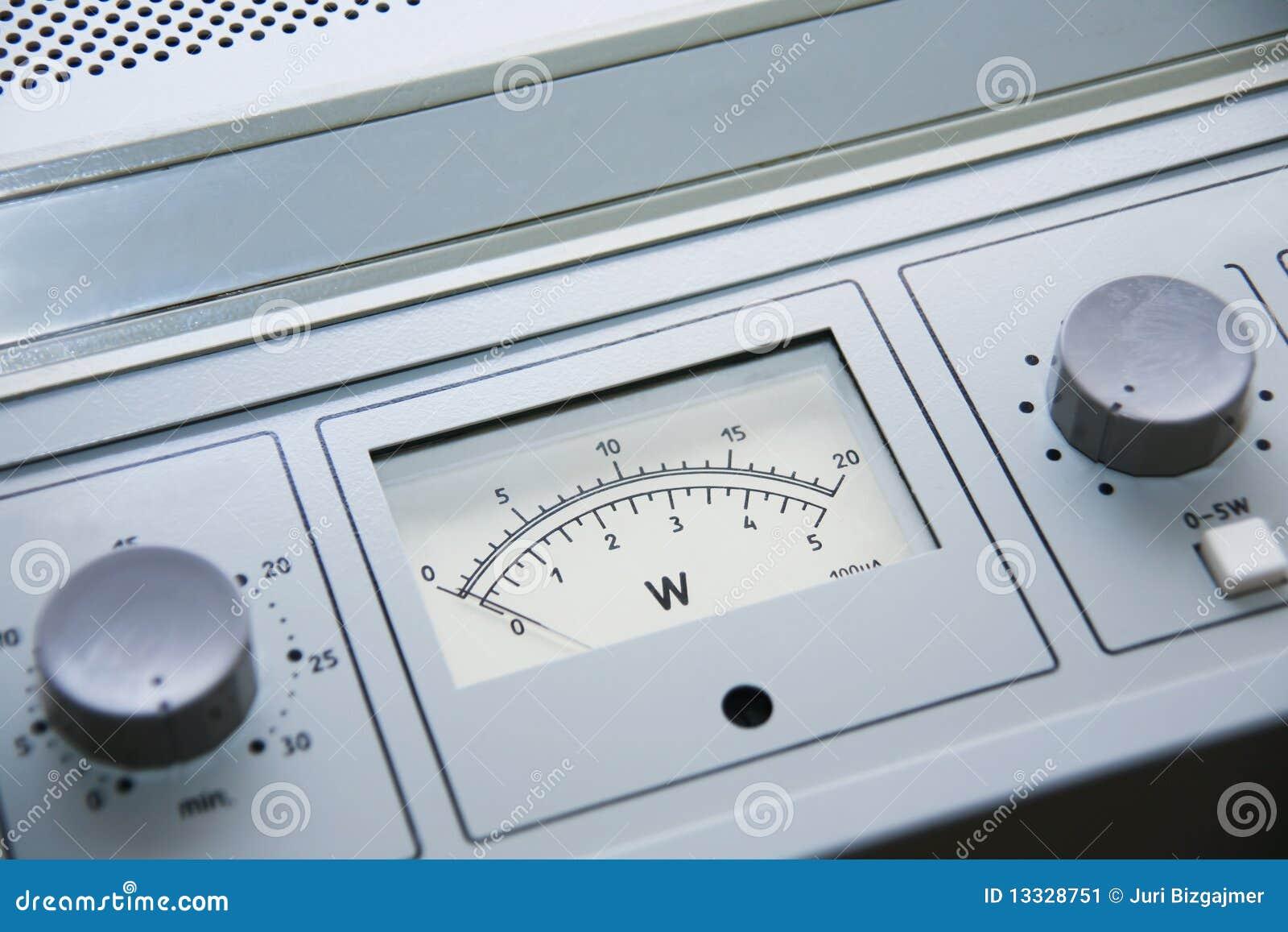 Instrumentu target1309_0_