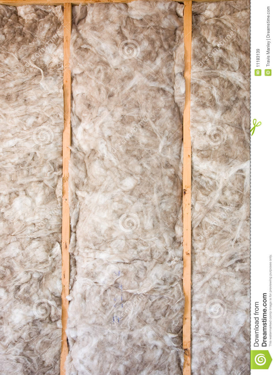 Insulation royalty free stock images image 11183139 for Eco friendly house insulation