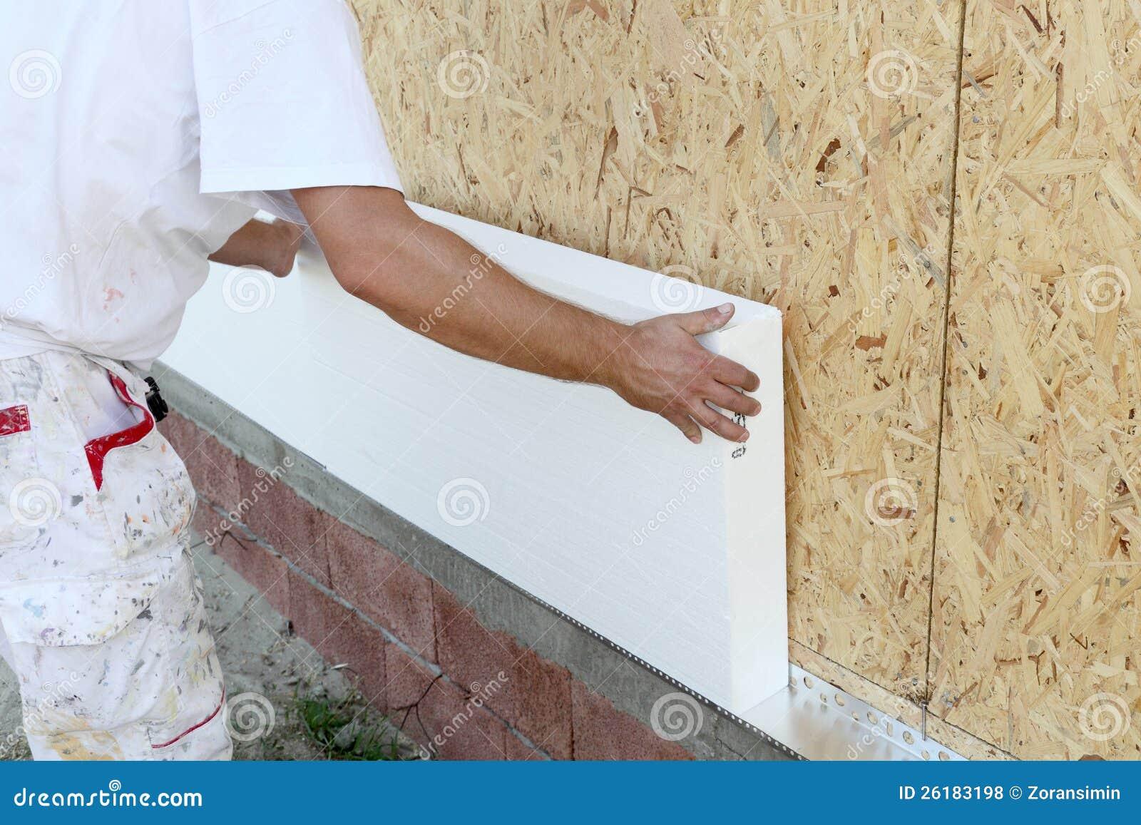 Free business plan insulation