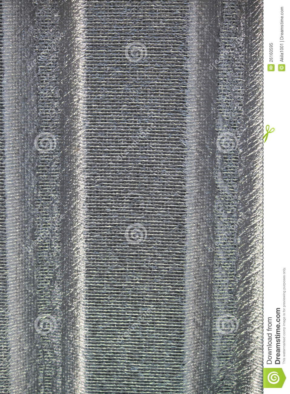 Insulation Texture Royalty Free Stock Photo - Image: 26160595