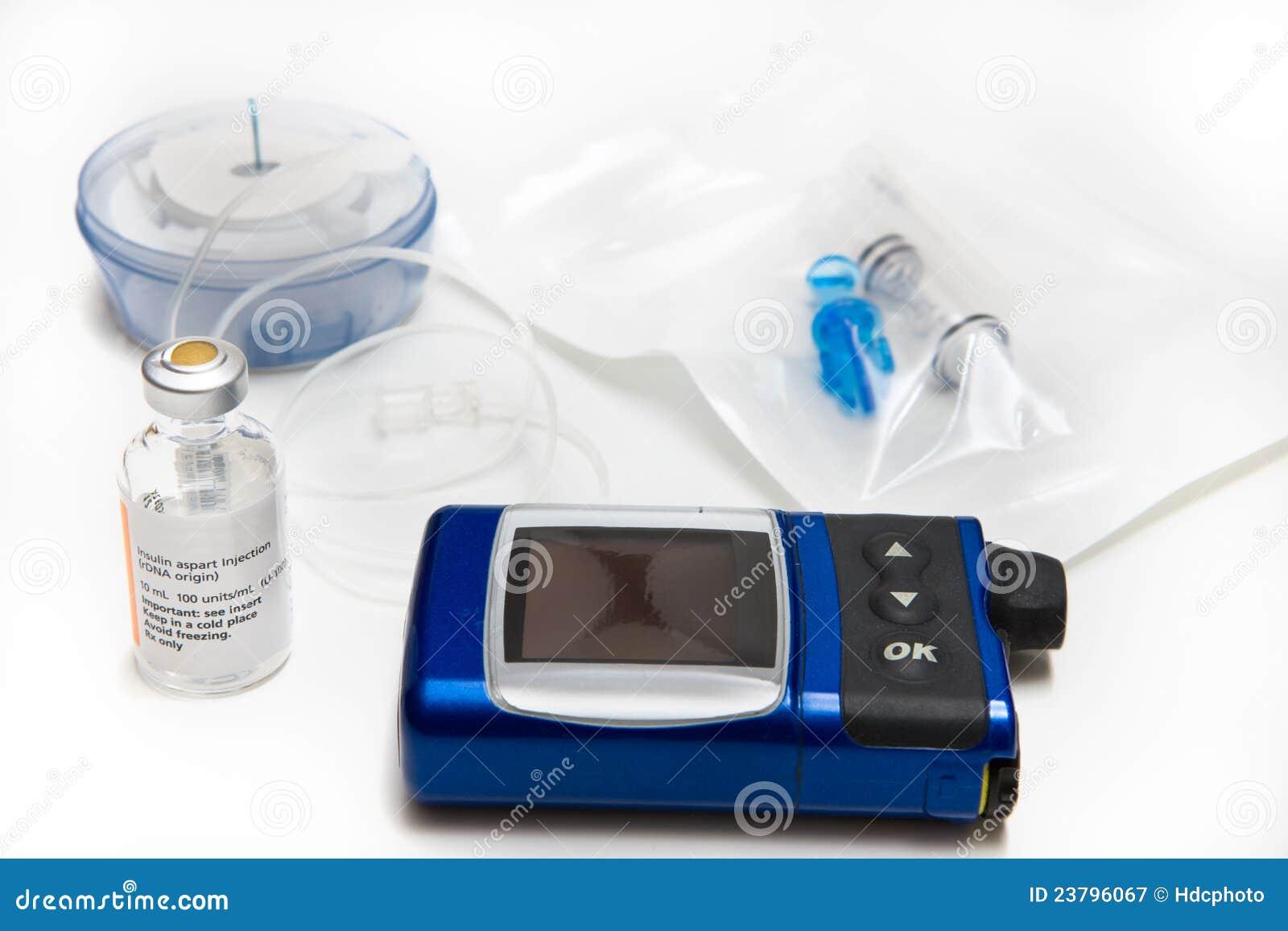 Wie hoch ist die Zahl der Erwachsenen mit Diabetes in