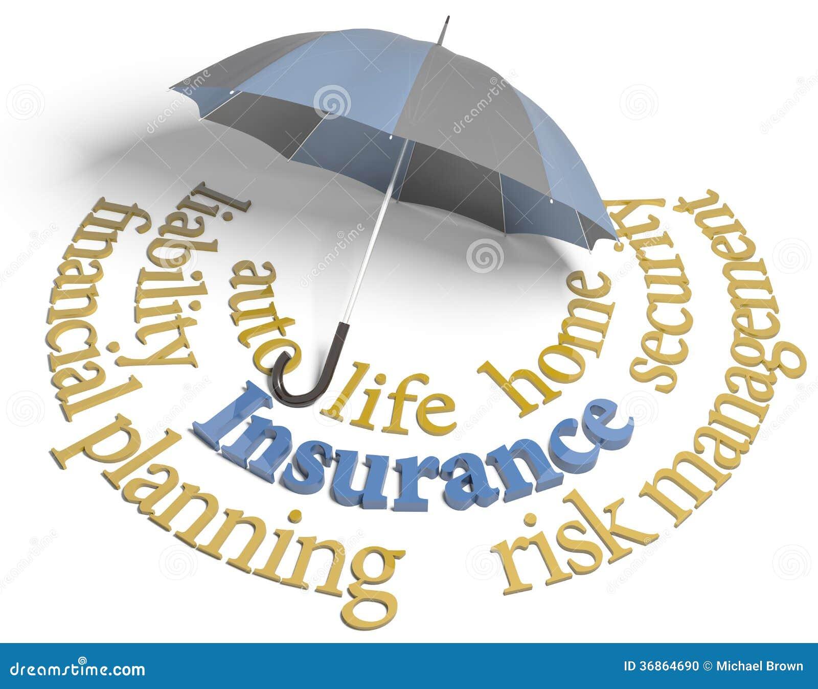Commercial Auto Insurance Commercial Auto Insurance Vehicle Symbols