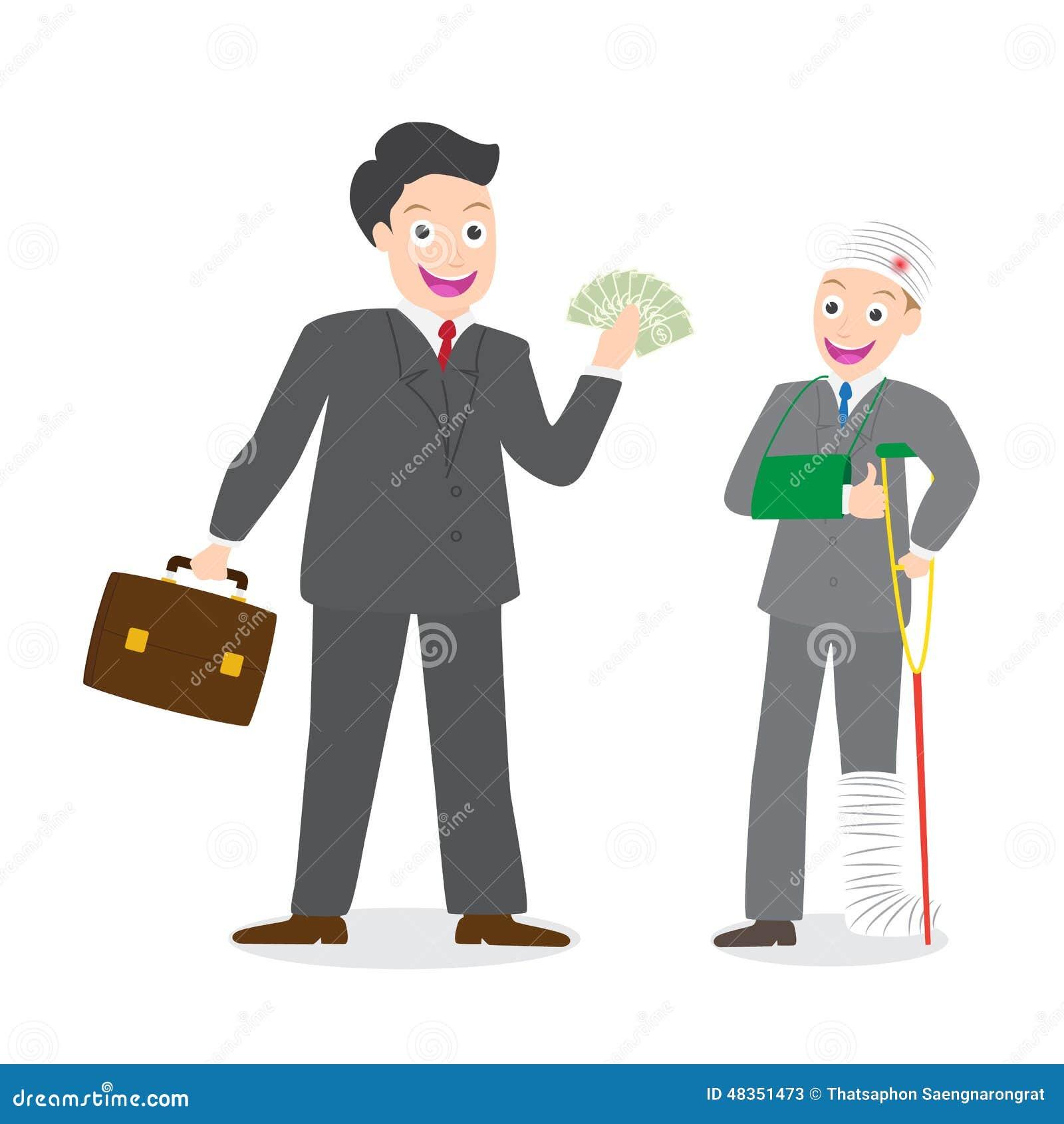 Travel Agent Compensation