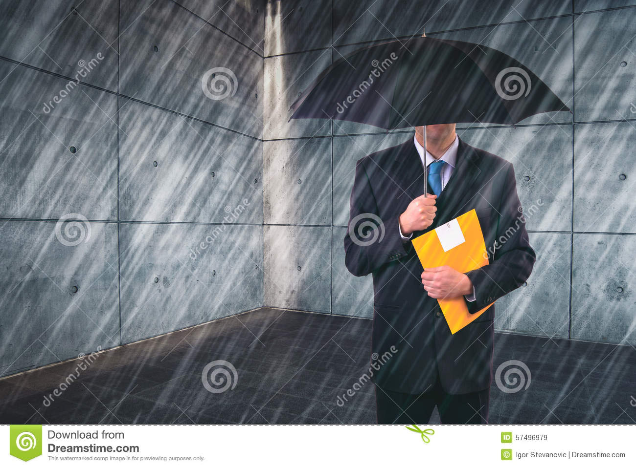 an evaluation of the story of the umbrella man Find a+ essays, research papers, book notes, course notes and writing tips millions of students use studymode to jumpstart their assignments.