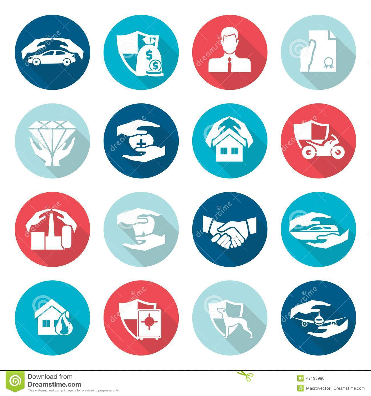 insurance-icons-flat-security-set-medical-life-family-protection-security-symbols-isolated-vector-illustration-47193986.jpg