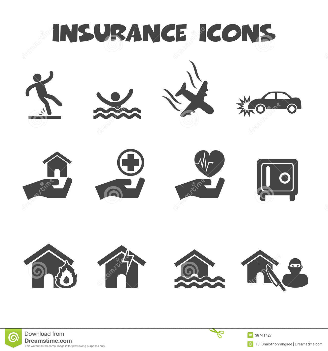 Training Videos furthermore Hybrid Halligan additionally Royalty Free Stock Photography Insurance Icons Mono Vector Symbols Image38741427 together with 1799610 further Quotes Calm. on home fire safety